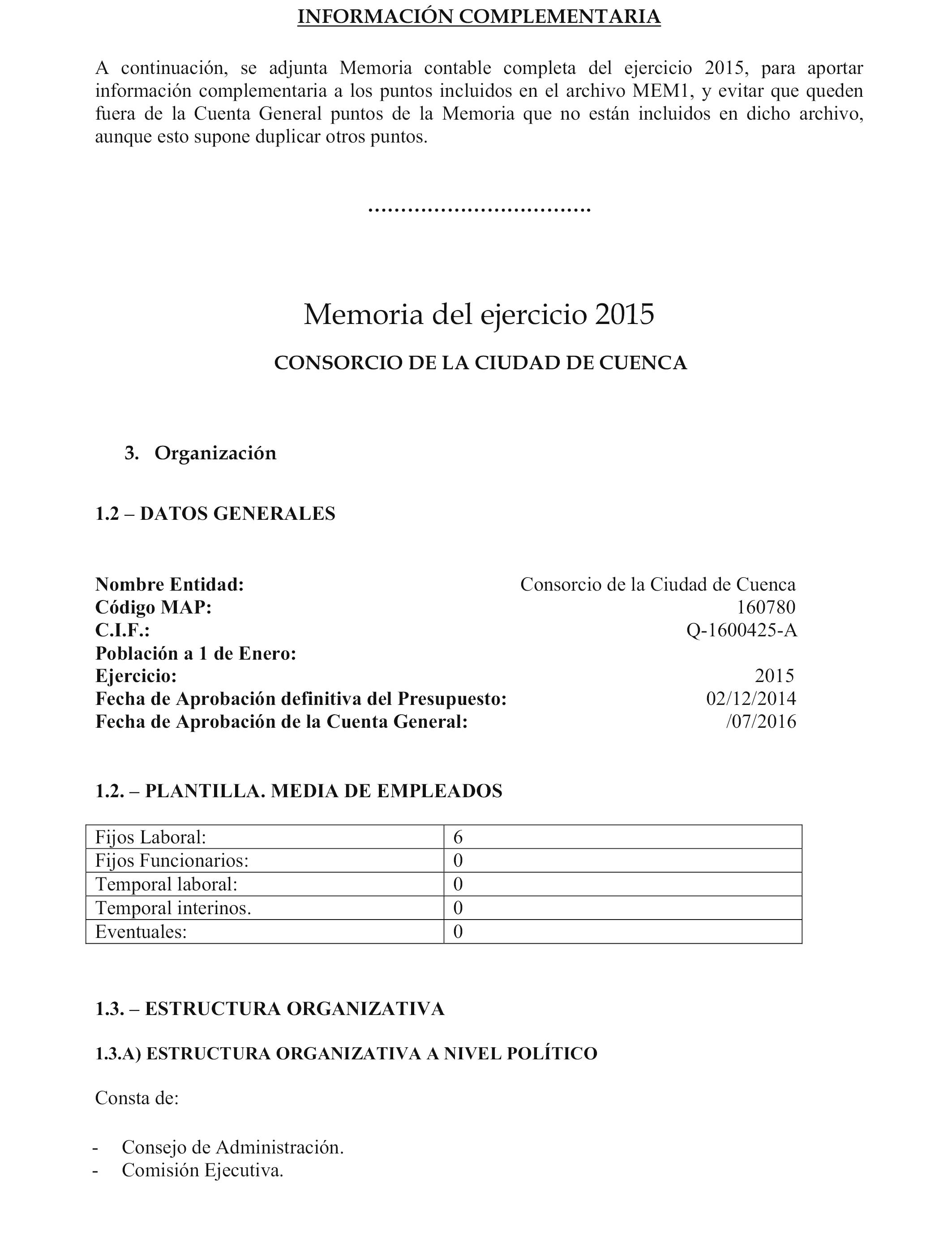 BOE.es - Documento BOE-A-2016-8082