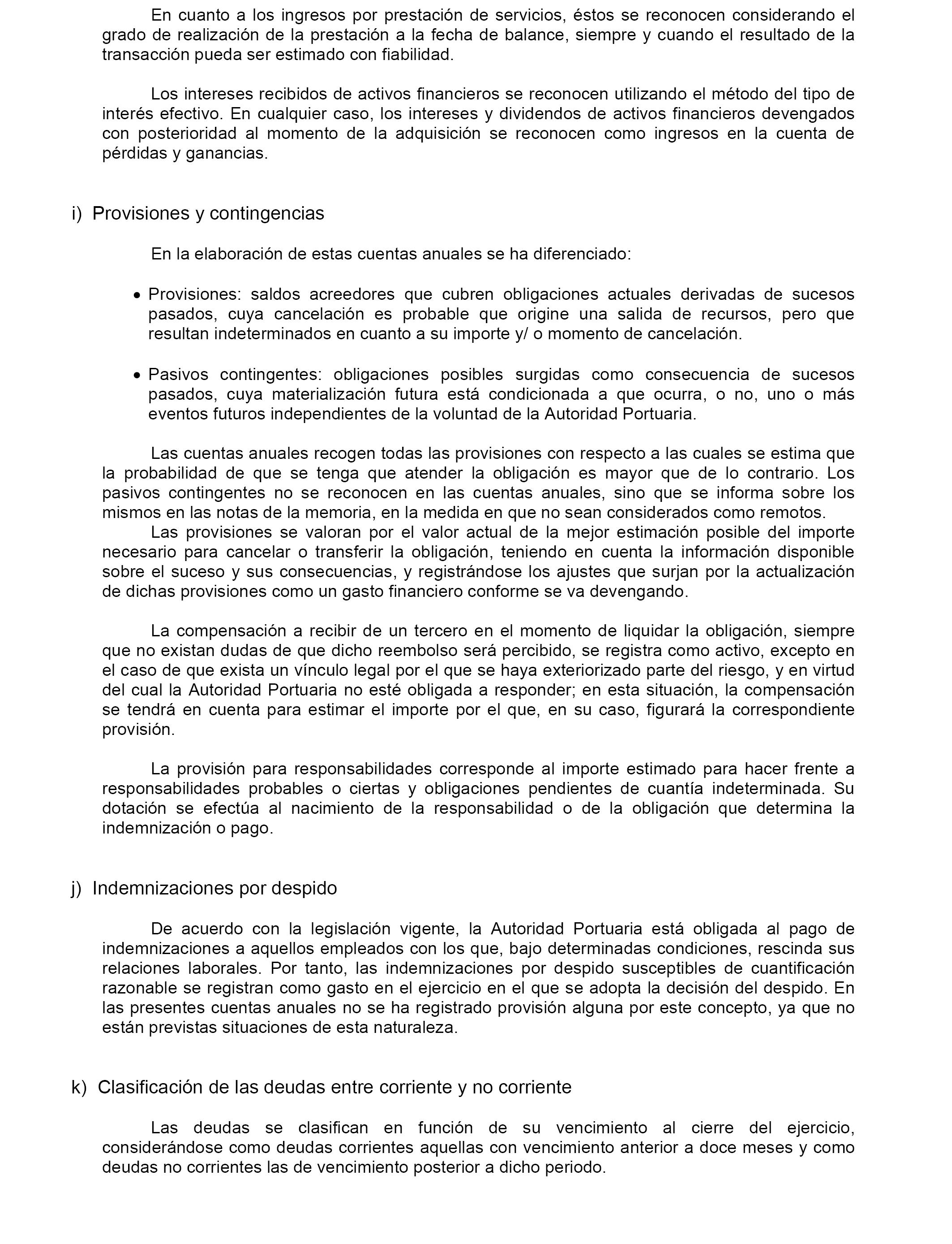 BOE.es - Documento BOE-A-2016-8121