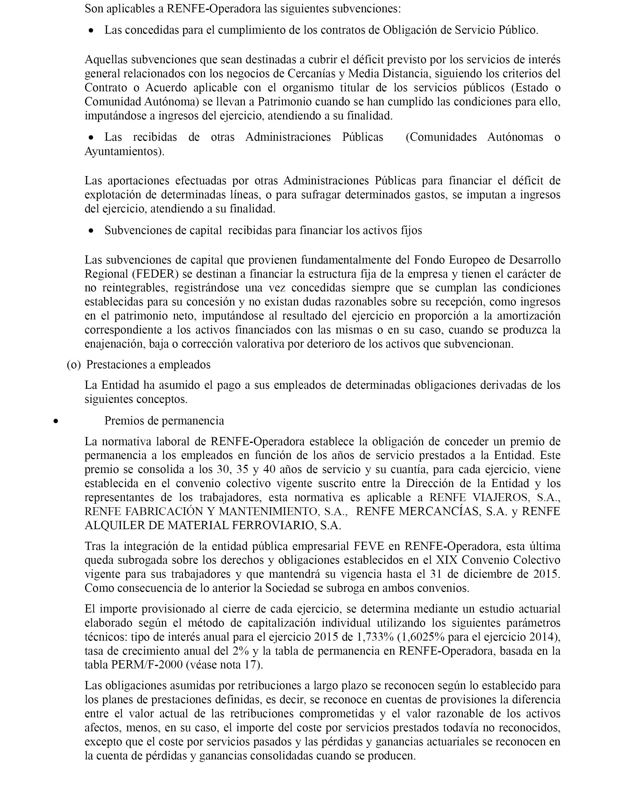BOE.es - Documento BOE-A-2016-8182