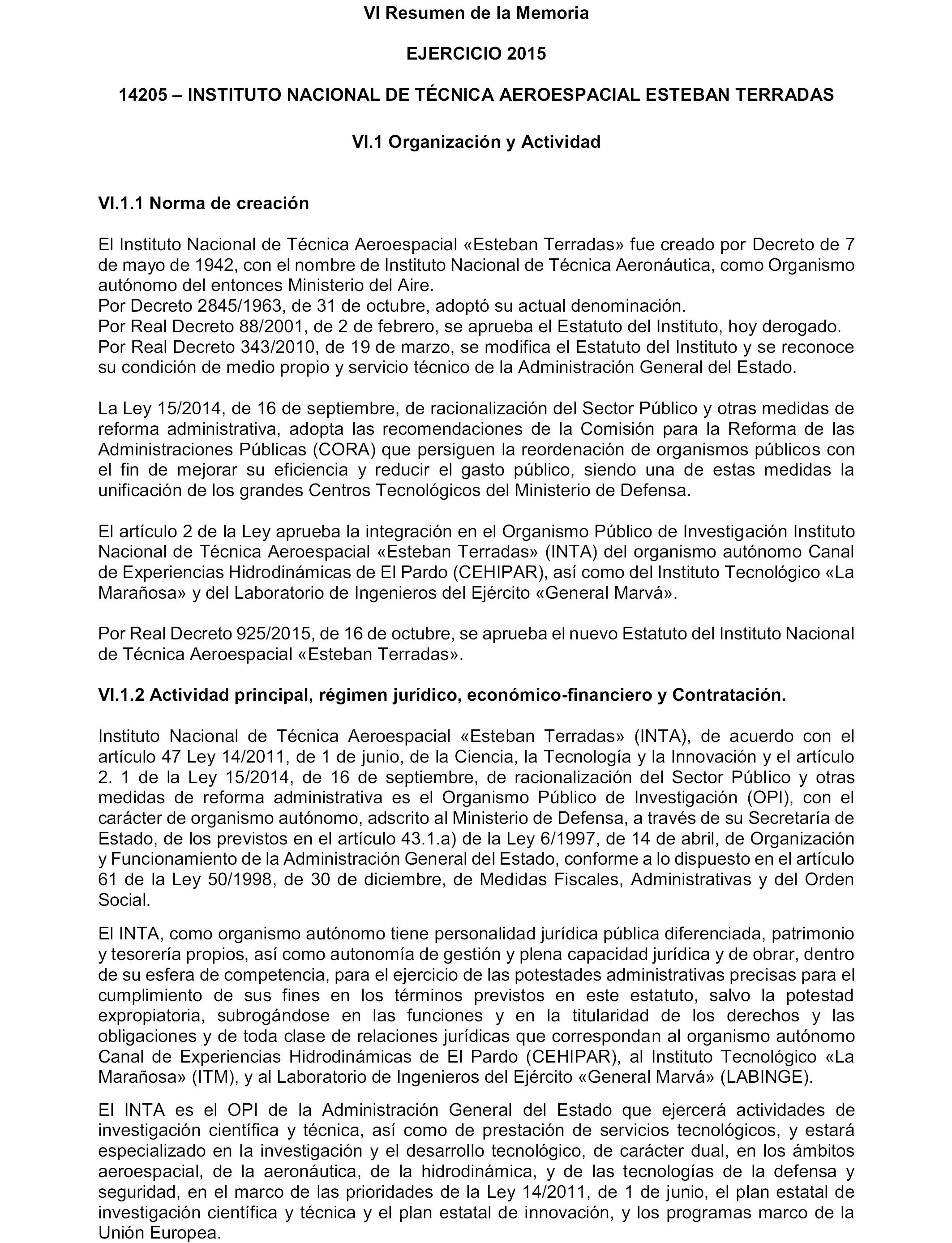 BOE.es - Documento BOE-A-2016-8471