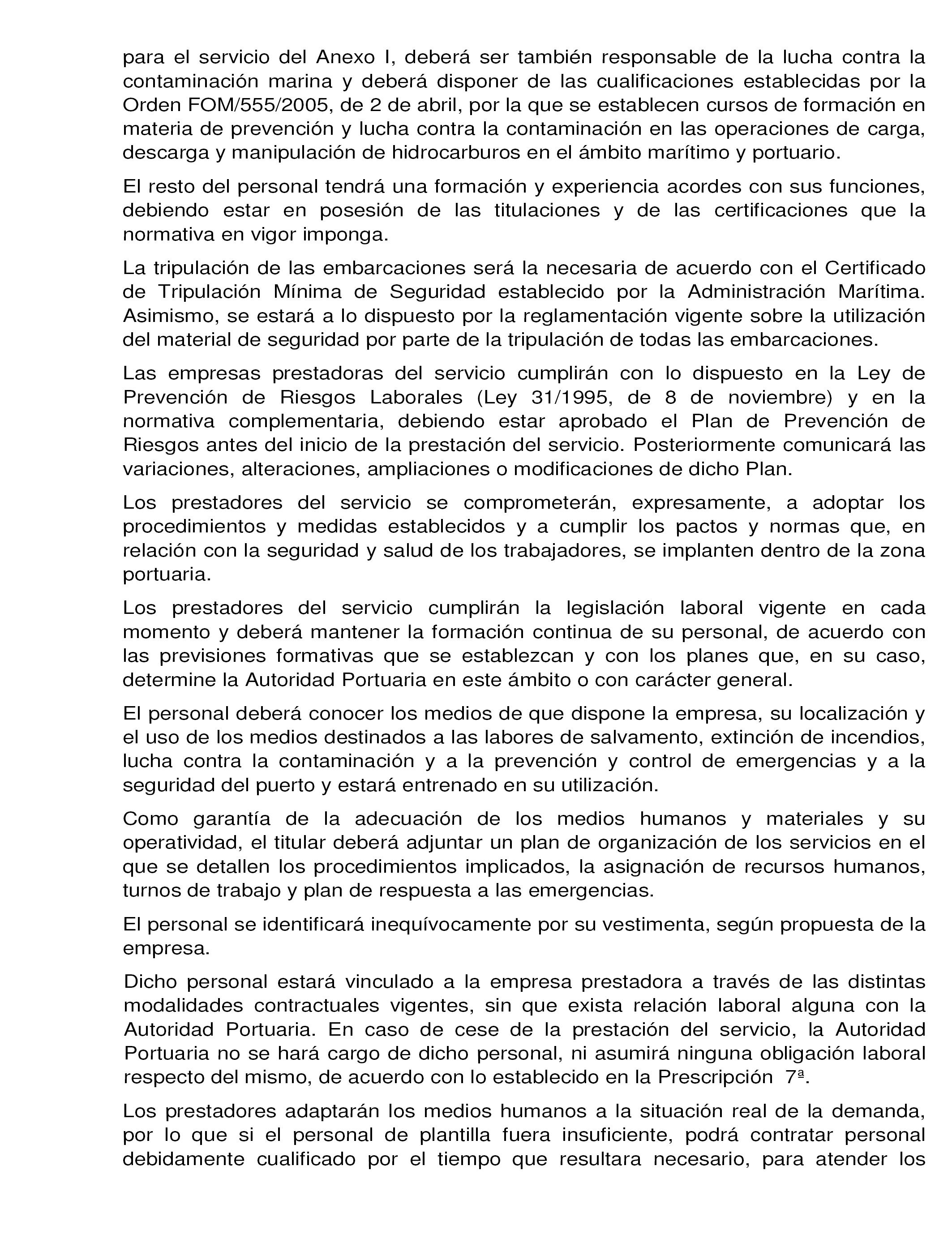 Único Nuevo Rn Reanudar Ninguna Experiencia Foto - Ejemplo De ...