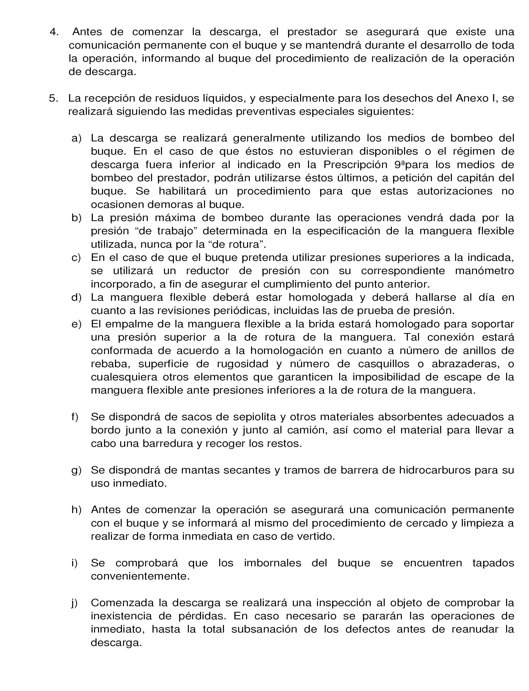 BOE.es - Documento BOE-A-2016-8668