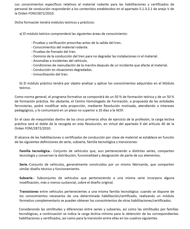 BOE.es - Documento BOE-A-2016-759