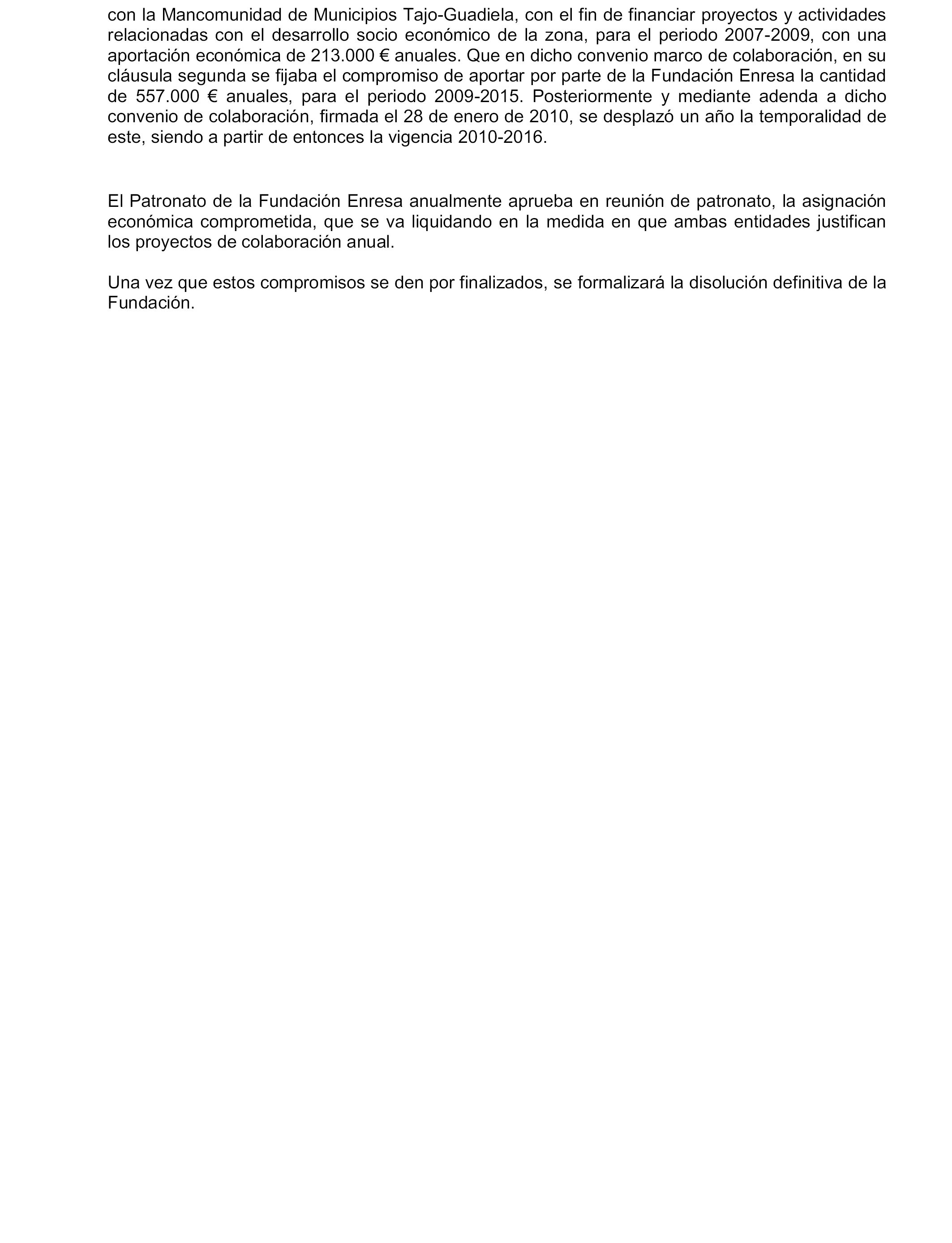 Boe Es Documento Boe A 2016 9353