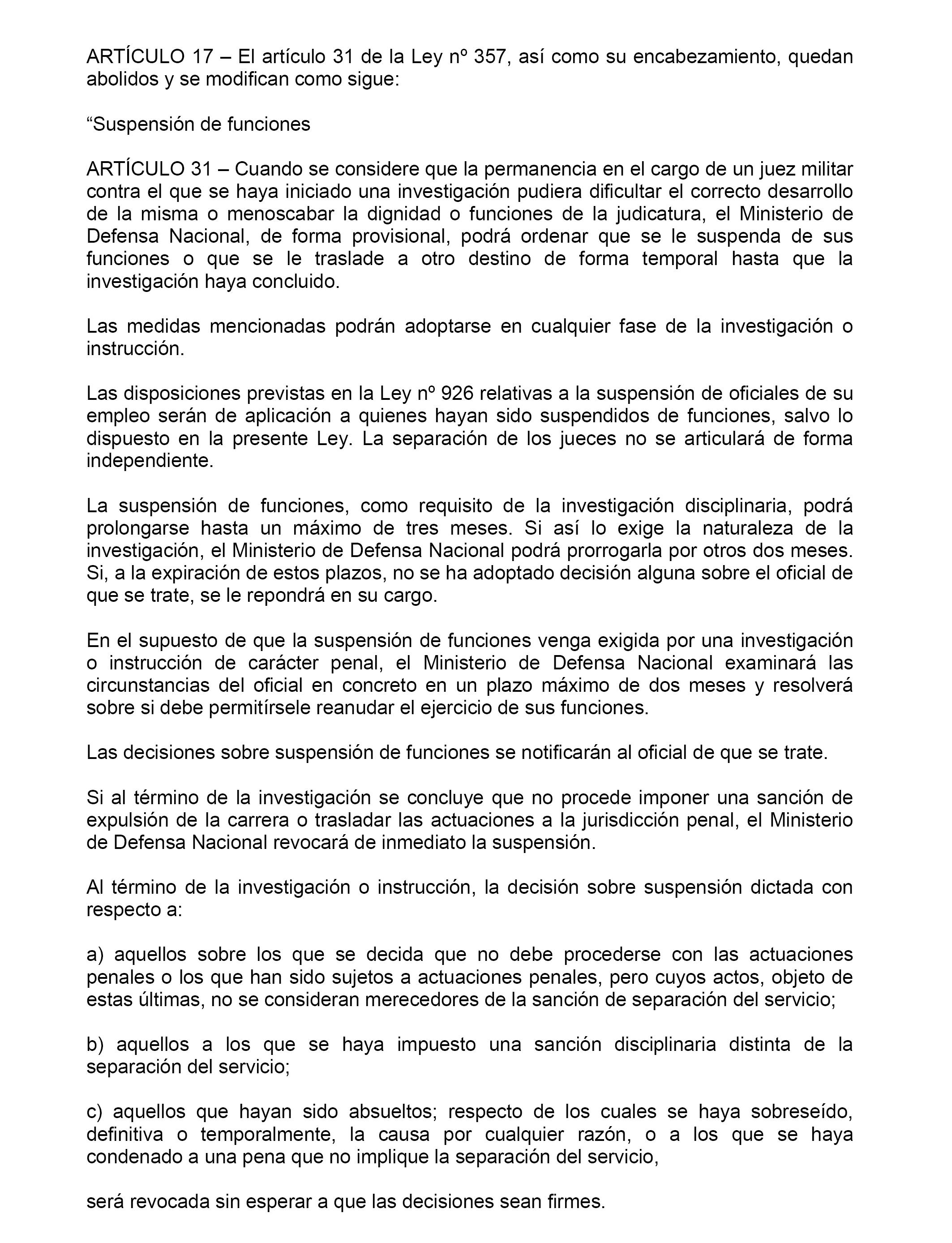 BOE.es - Documento BOE-A-2016-10027