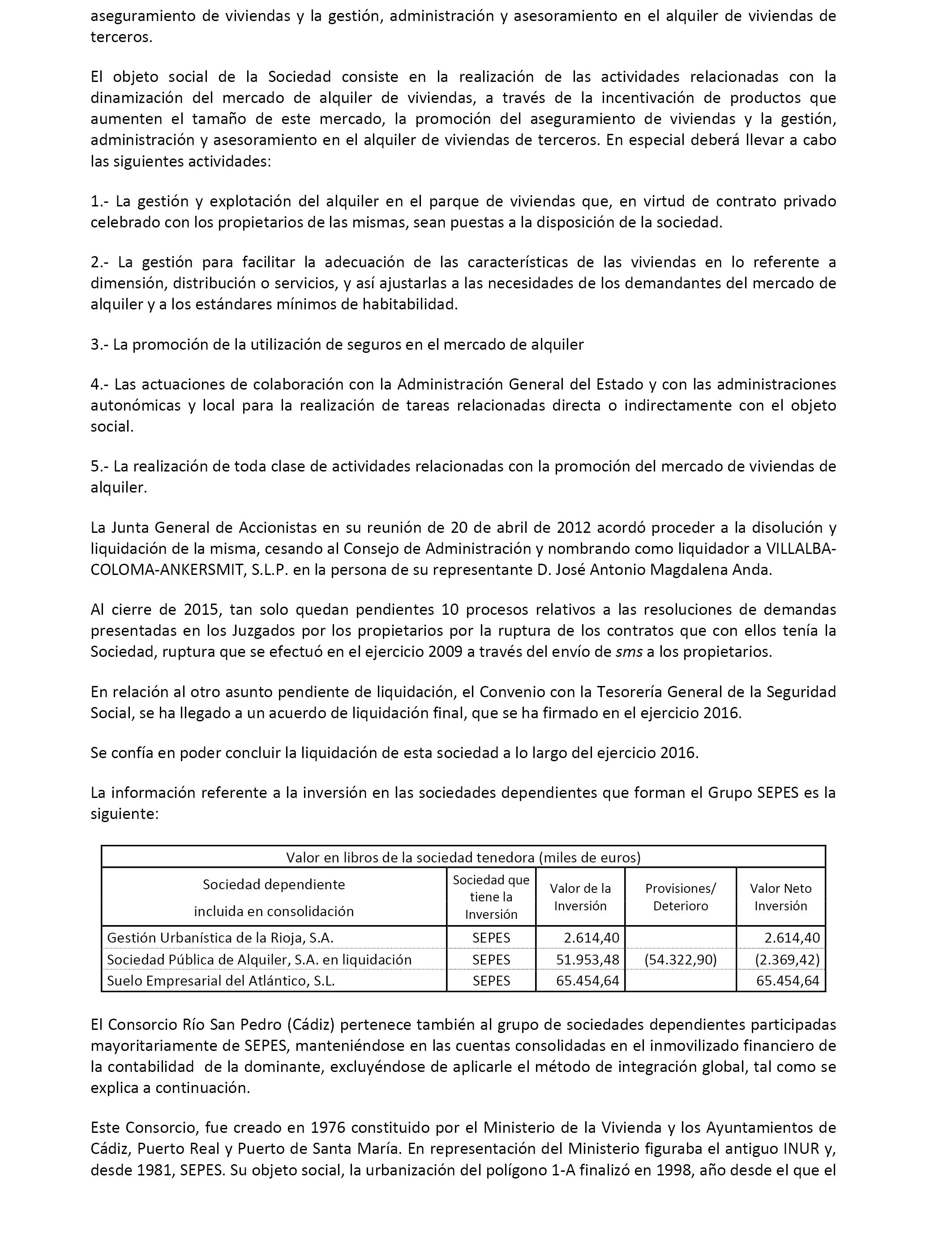 BOE.es - Documento BOE-A-2016-10447