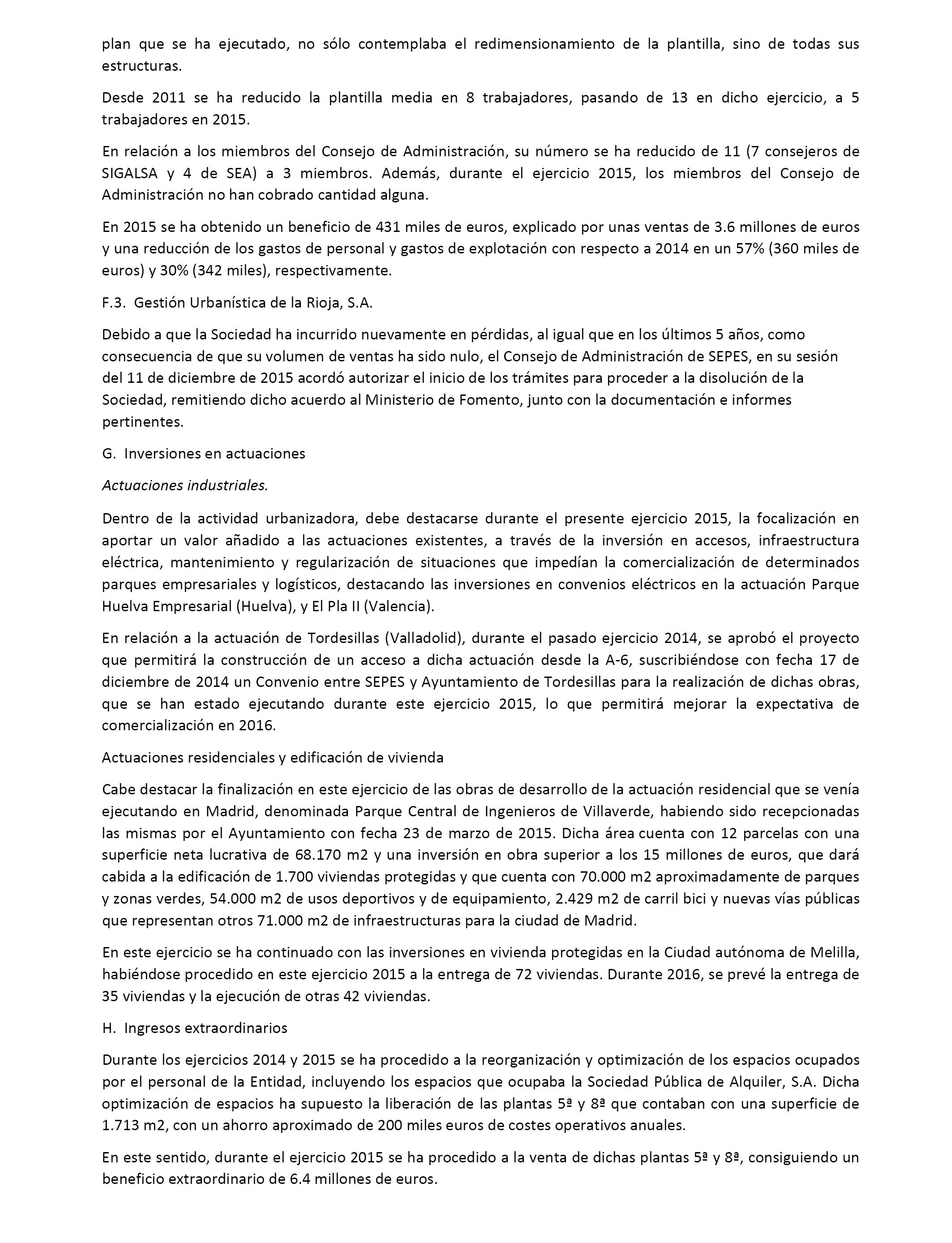BOE.es - Documento BOE-A-2016-10448