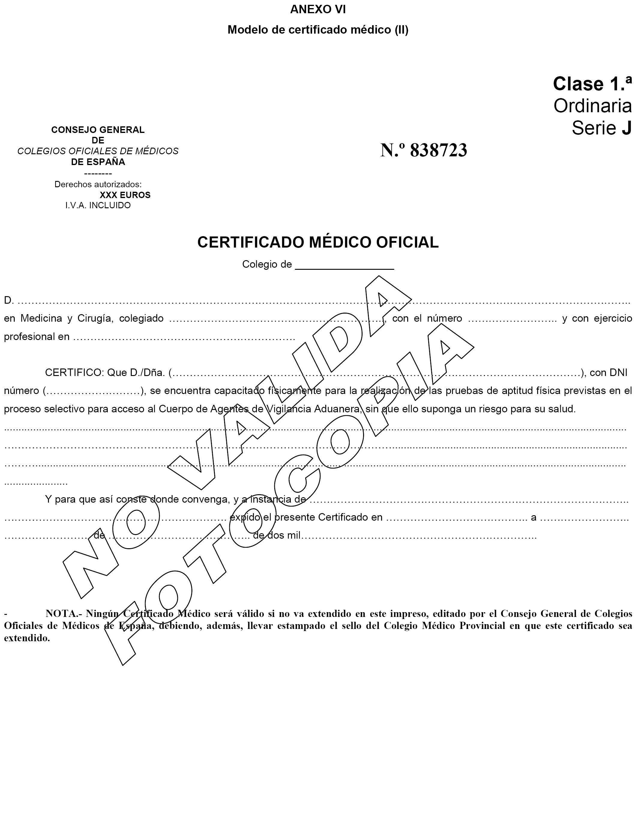 BOE.es - Documento BOE-A-2016-10725