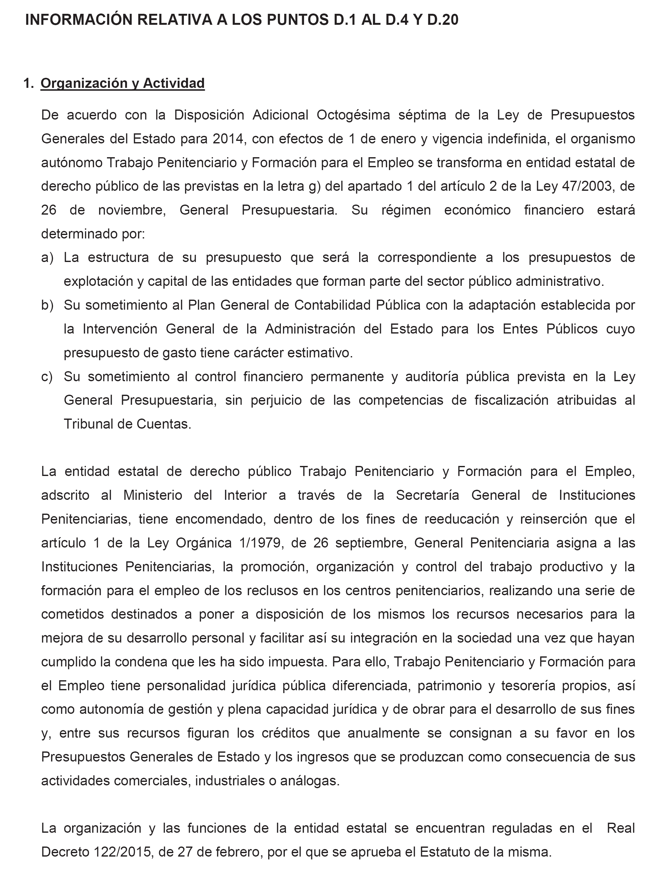 Documento boe a 2016 11080 for Boe ministerio del interior