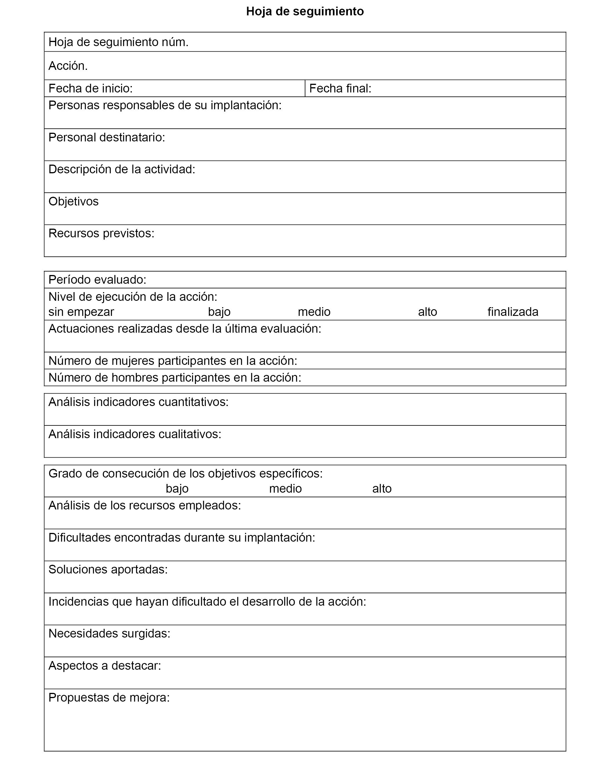 BOE.es - Documento BOE-A-2016-11570