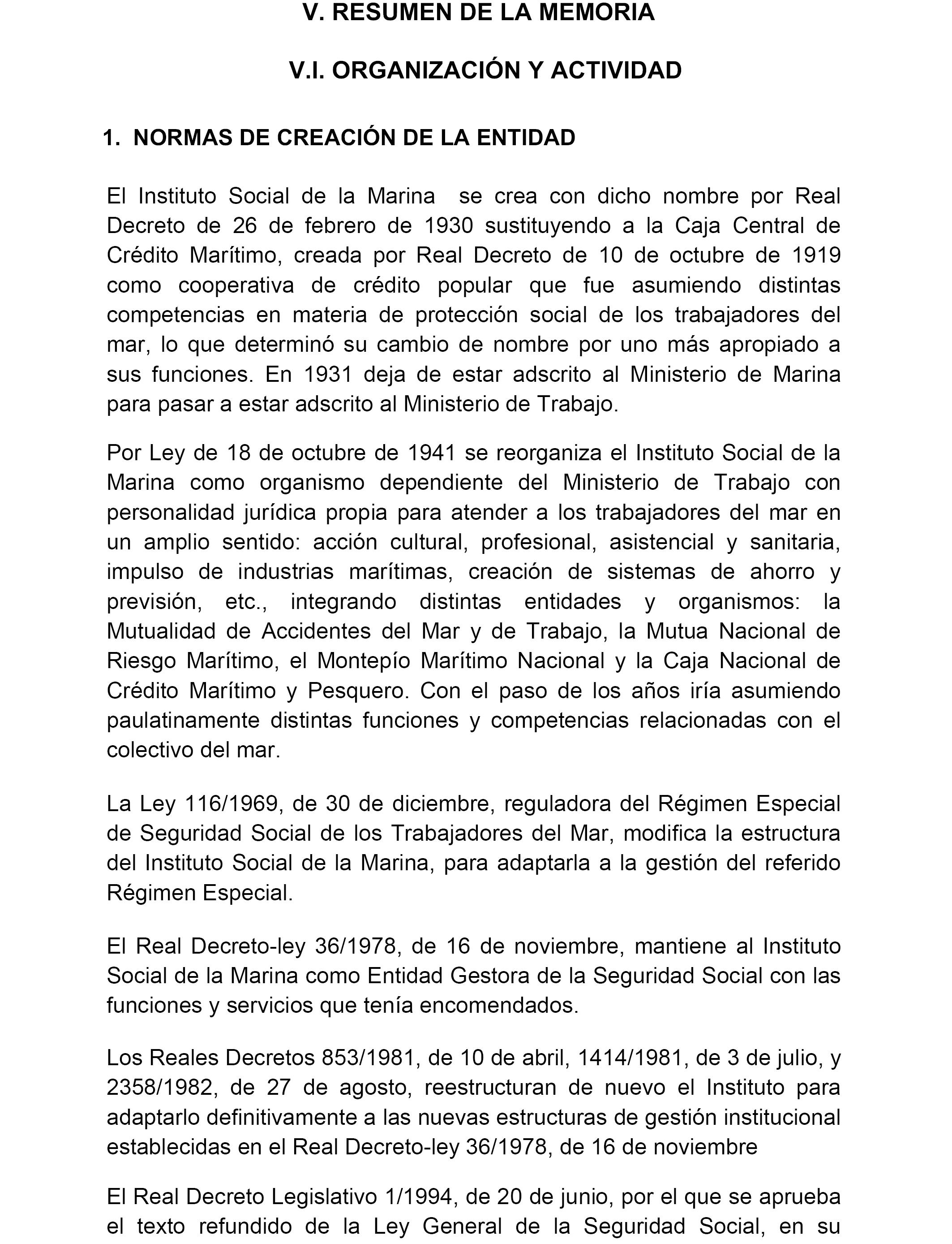 BOE.es - Documento BOE-A-2016-11782