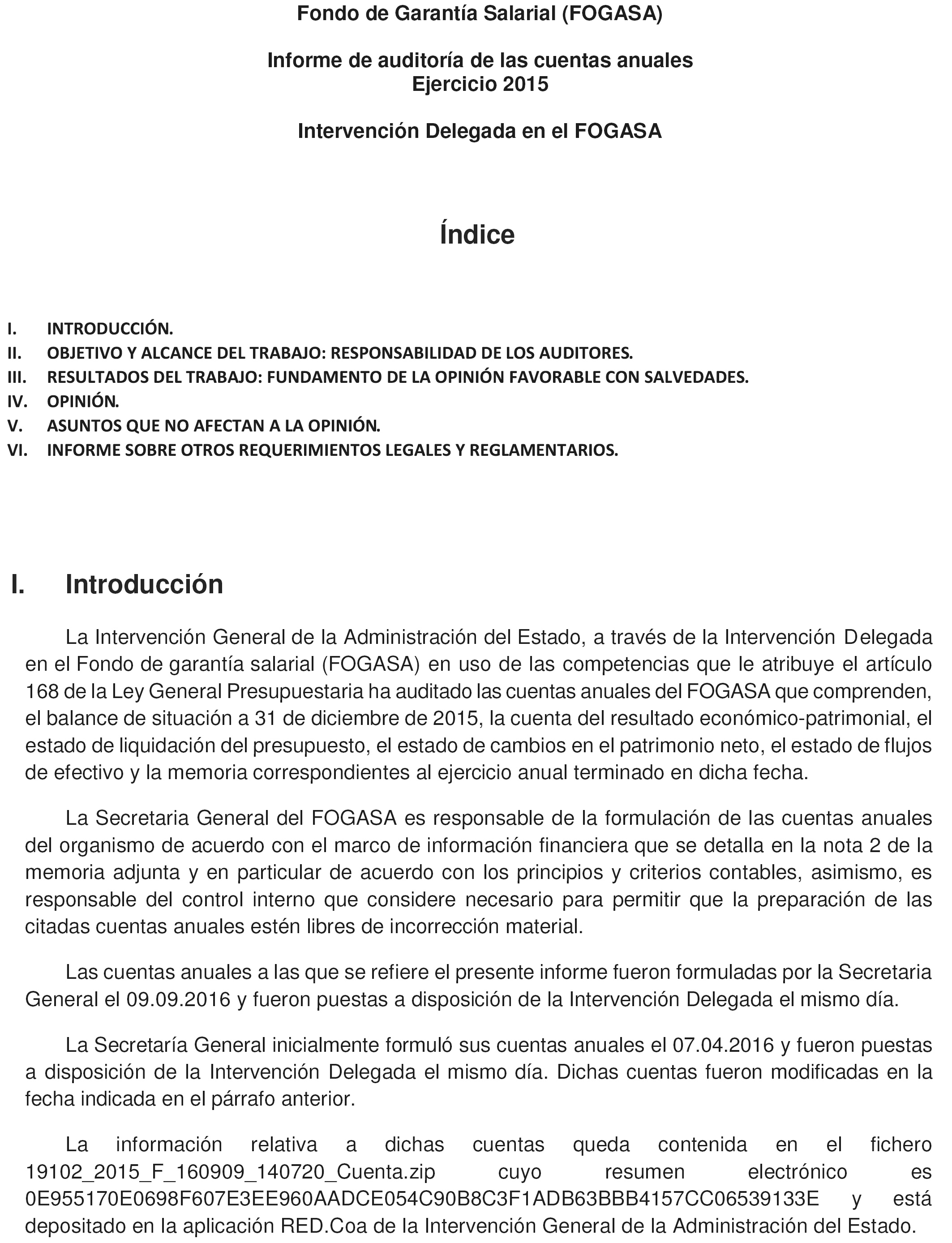 BOE.es - Documento BOE-A-2016-12257