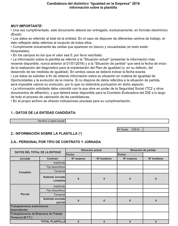 BOE.es - Documento BOE-A-2016-12637