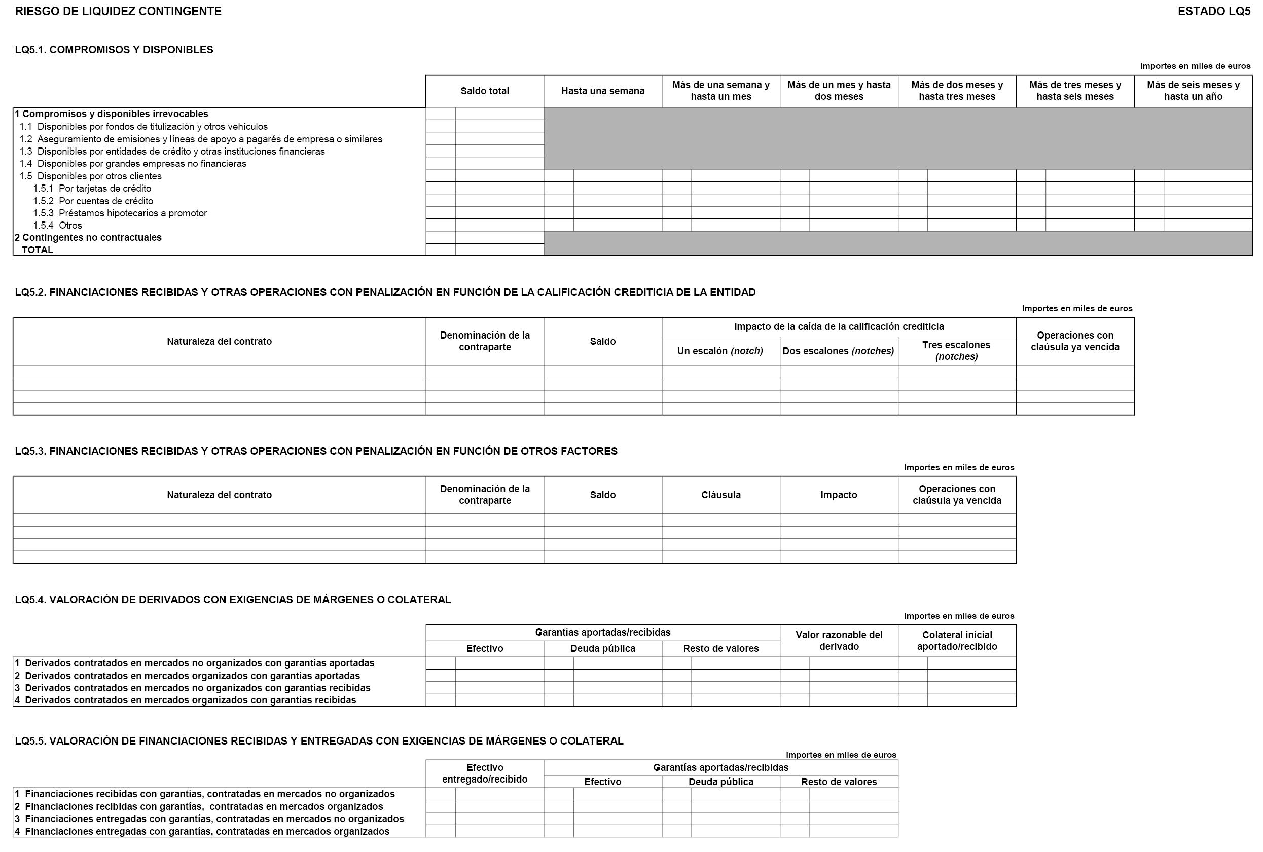 BOE.es - Documento consolidado BOE-A-2016-1238
