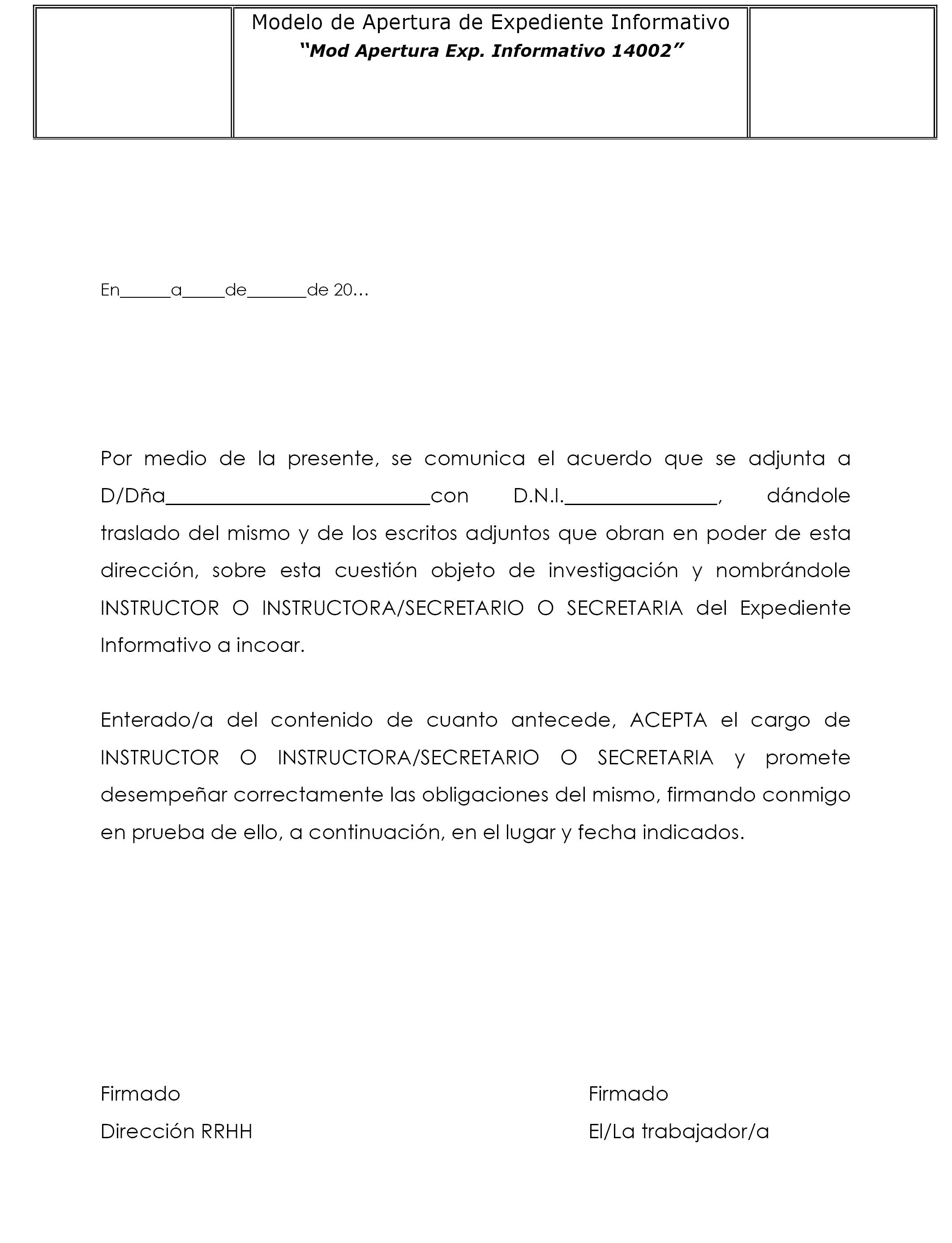 Carta De Felicitaciones Por Ascenso Quotes About E