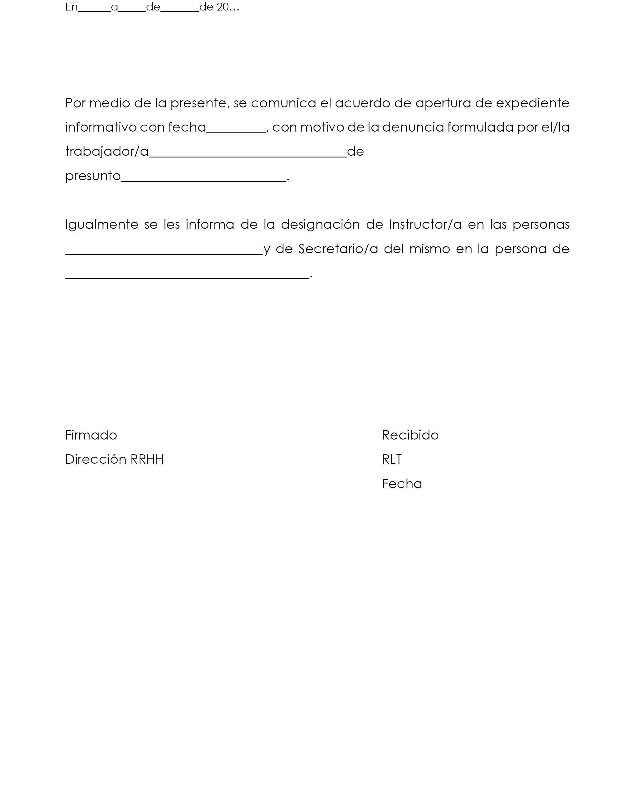 BOE.es - Documento BOE-A-2017-45