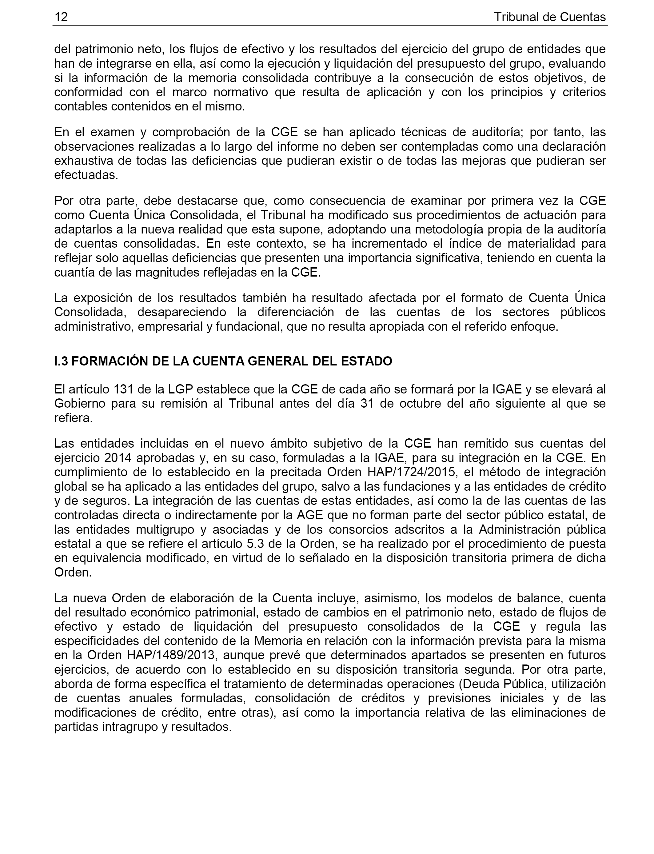 BOE.es - Documento BOE-A-2017-4710