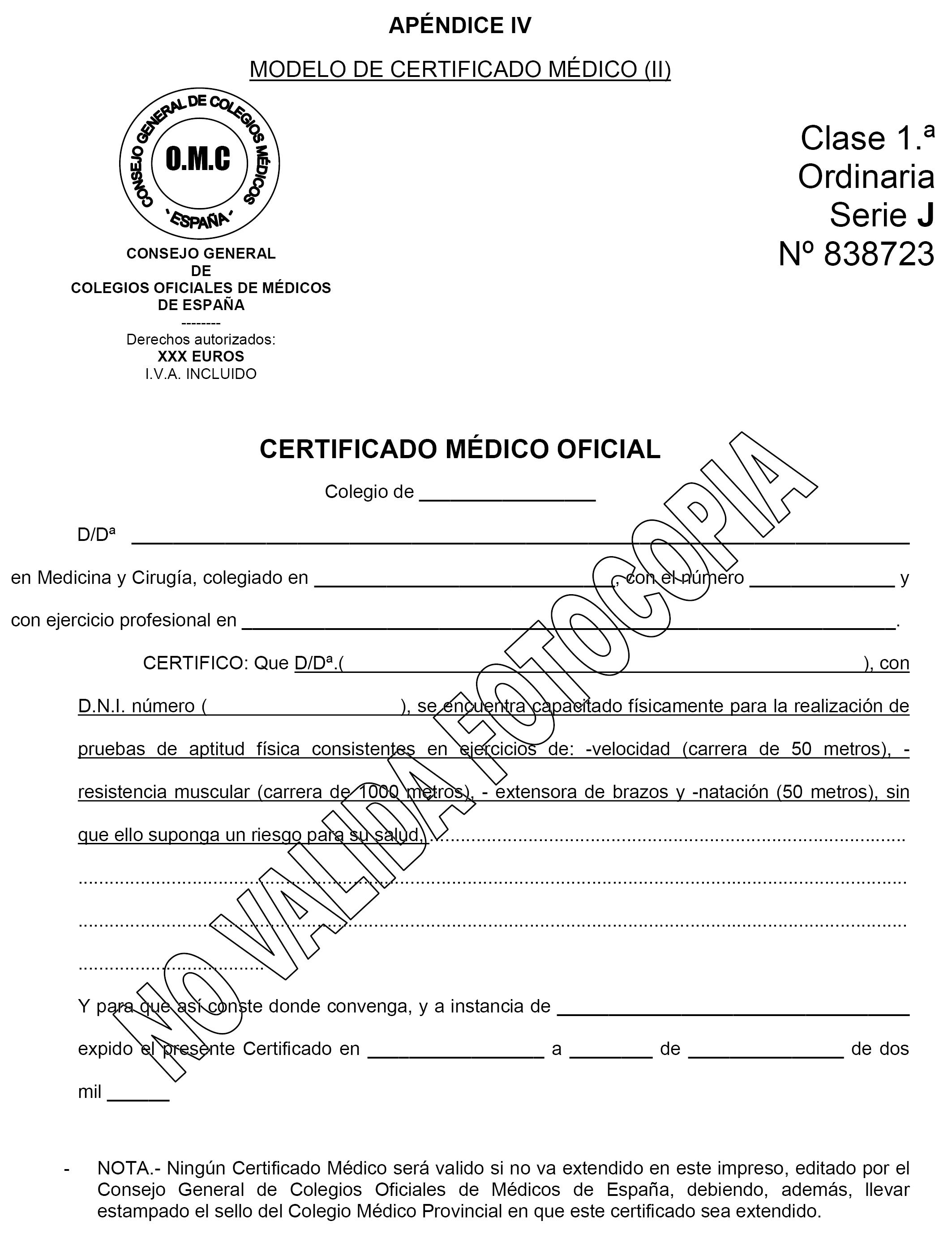 BOE.es - Documento BOE-A-2017-4809