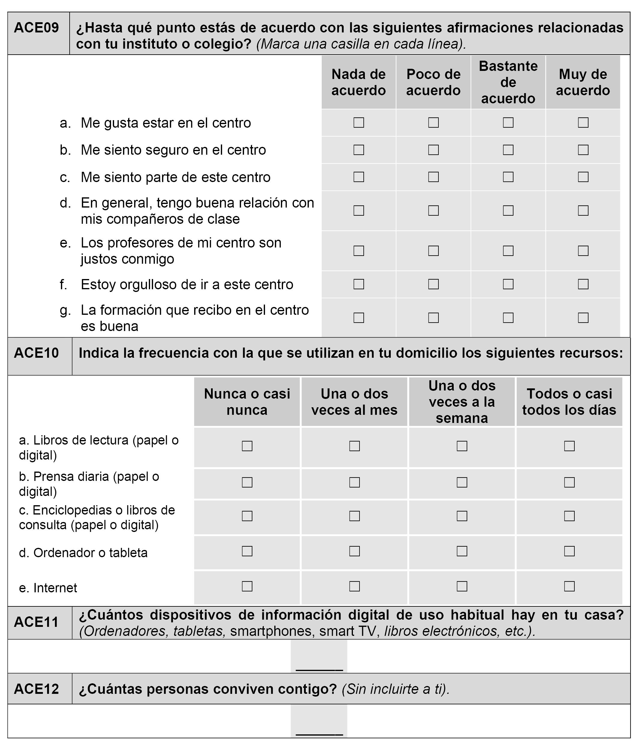 BOE.es - Documento consolidado BOE-A-2017-4924