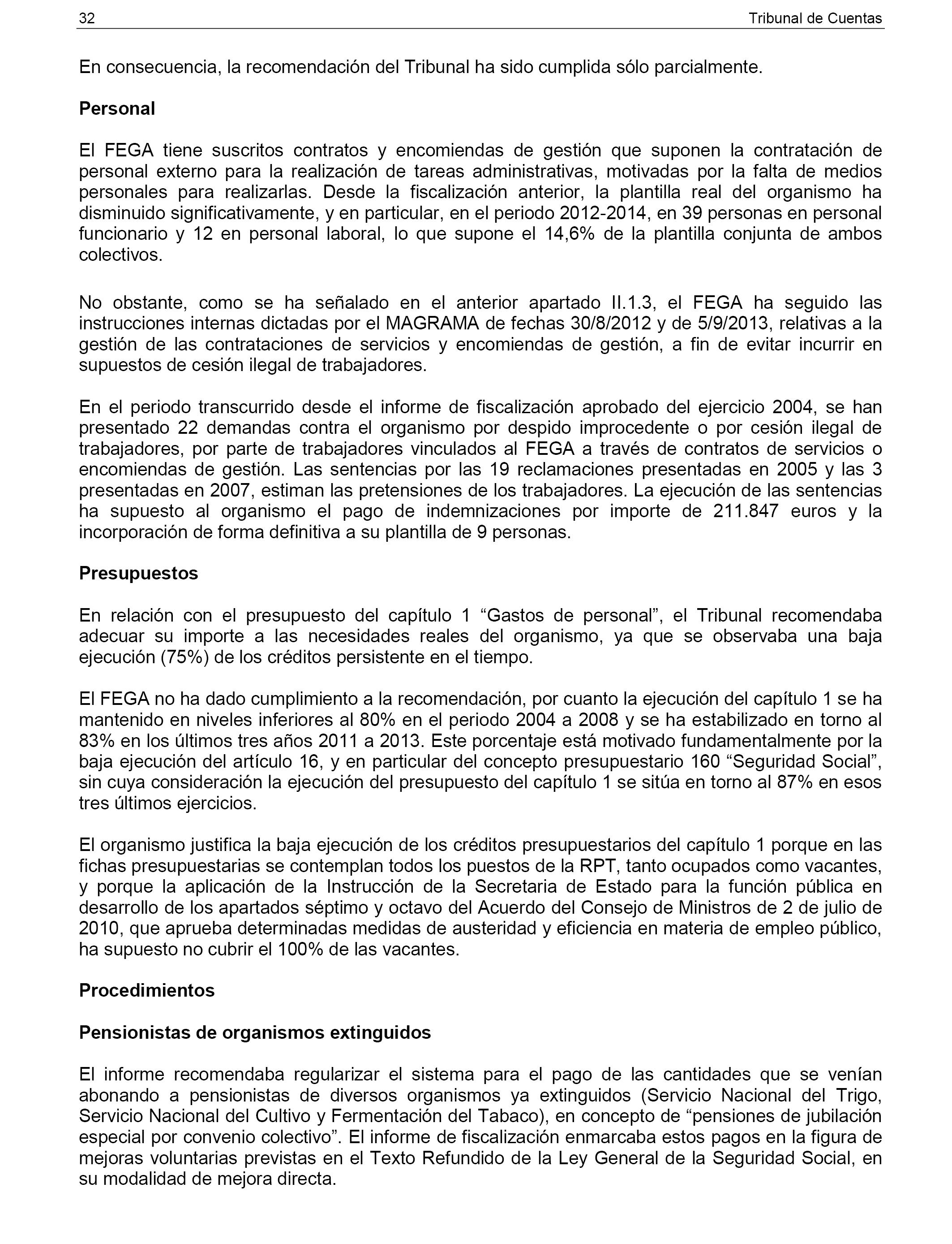 BOE.es - Documento BOE-A-2017-5223
