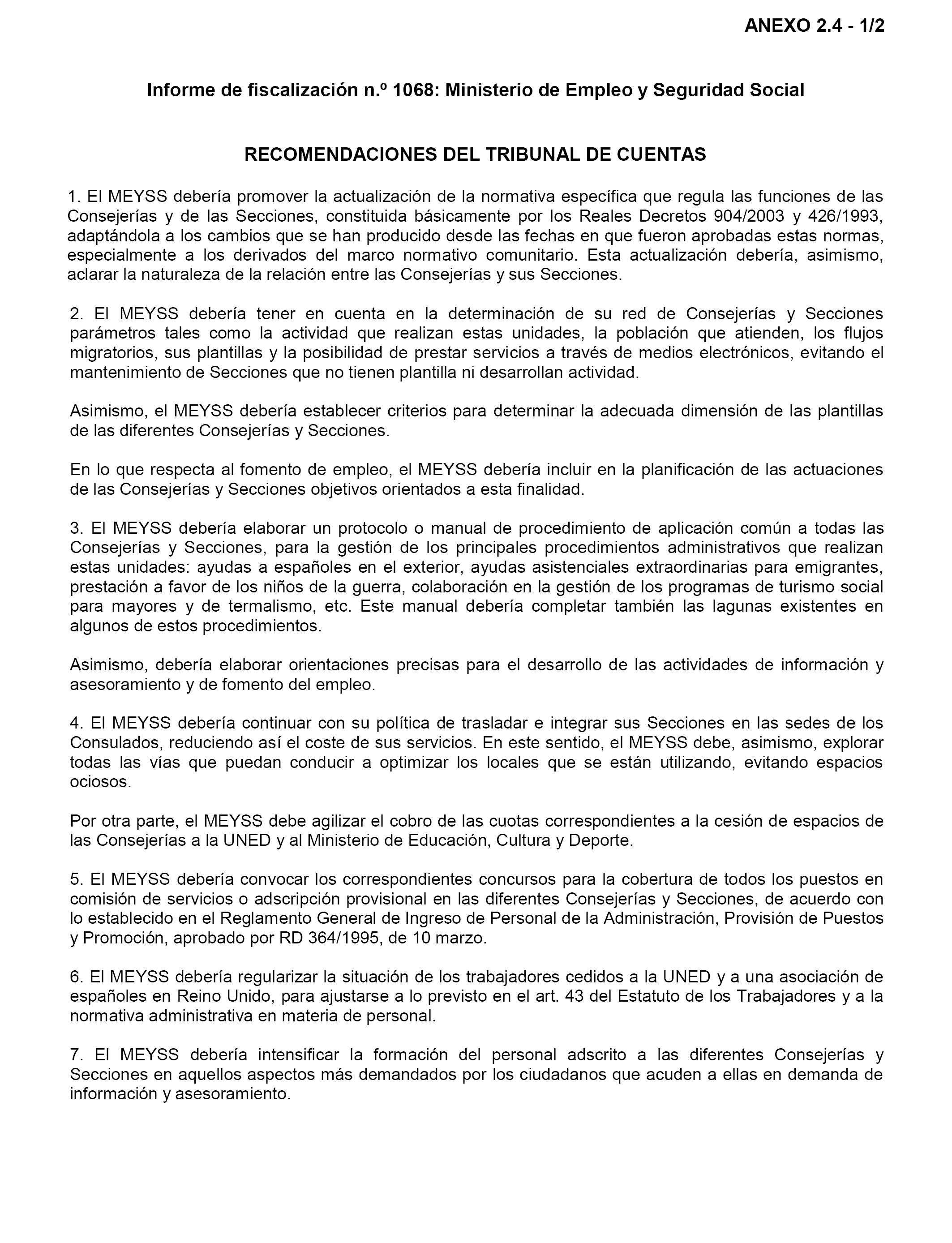 BOE.es - Documento BOE-A-2017-5226