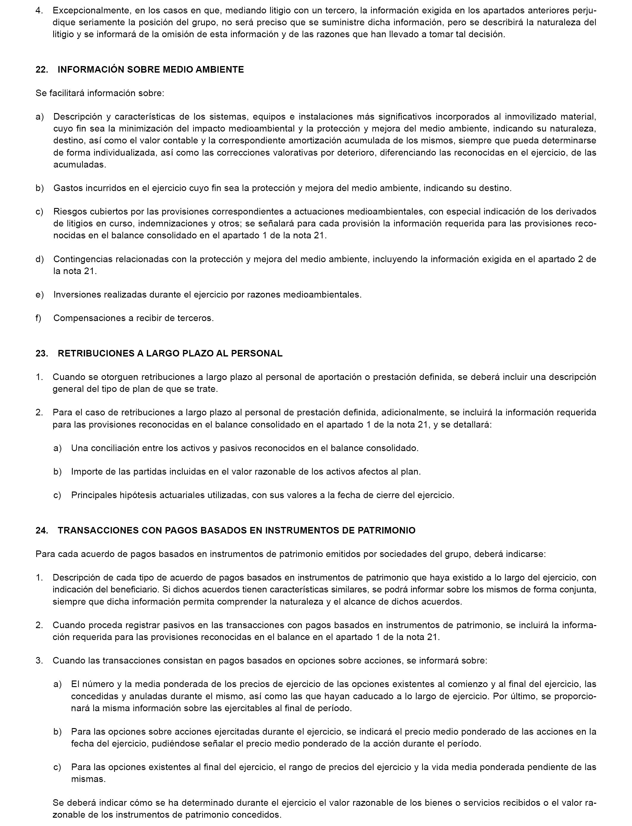 BOE.es - Documento BOE-A-2017-5774