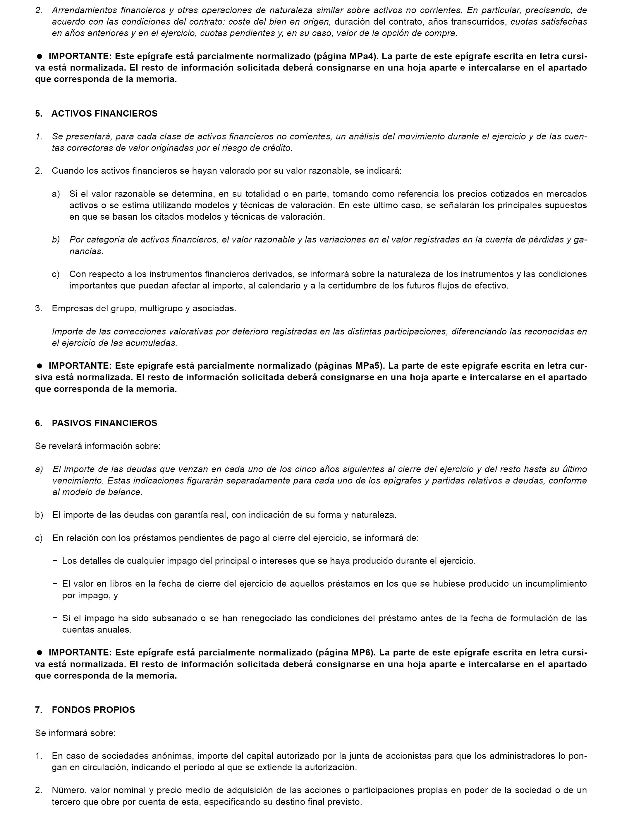 BOE.es - Documento BOE-A-2017-5775