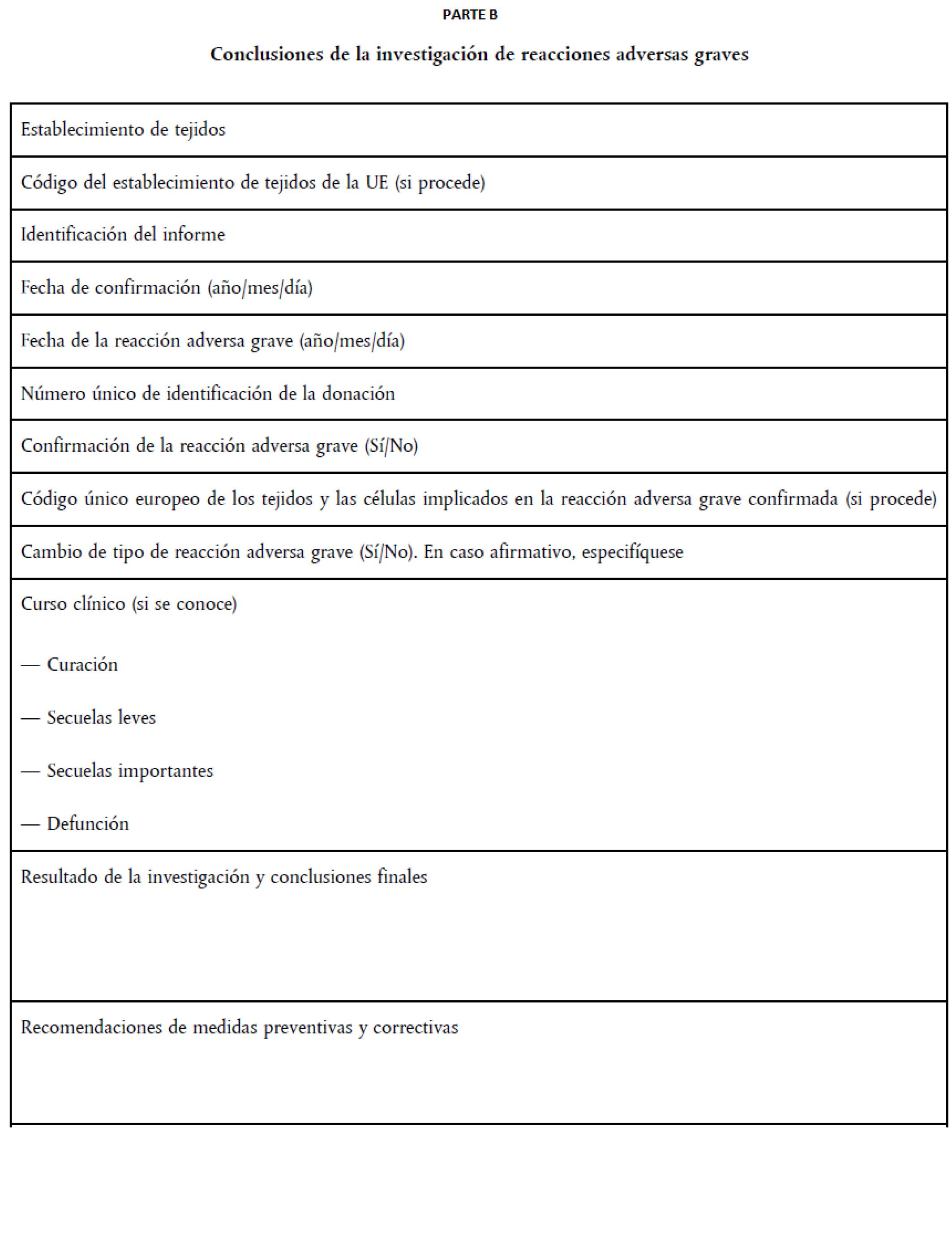 BOE.es - Documento consolidado BOE-A-2014-7065