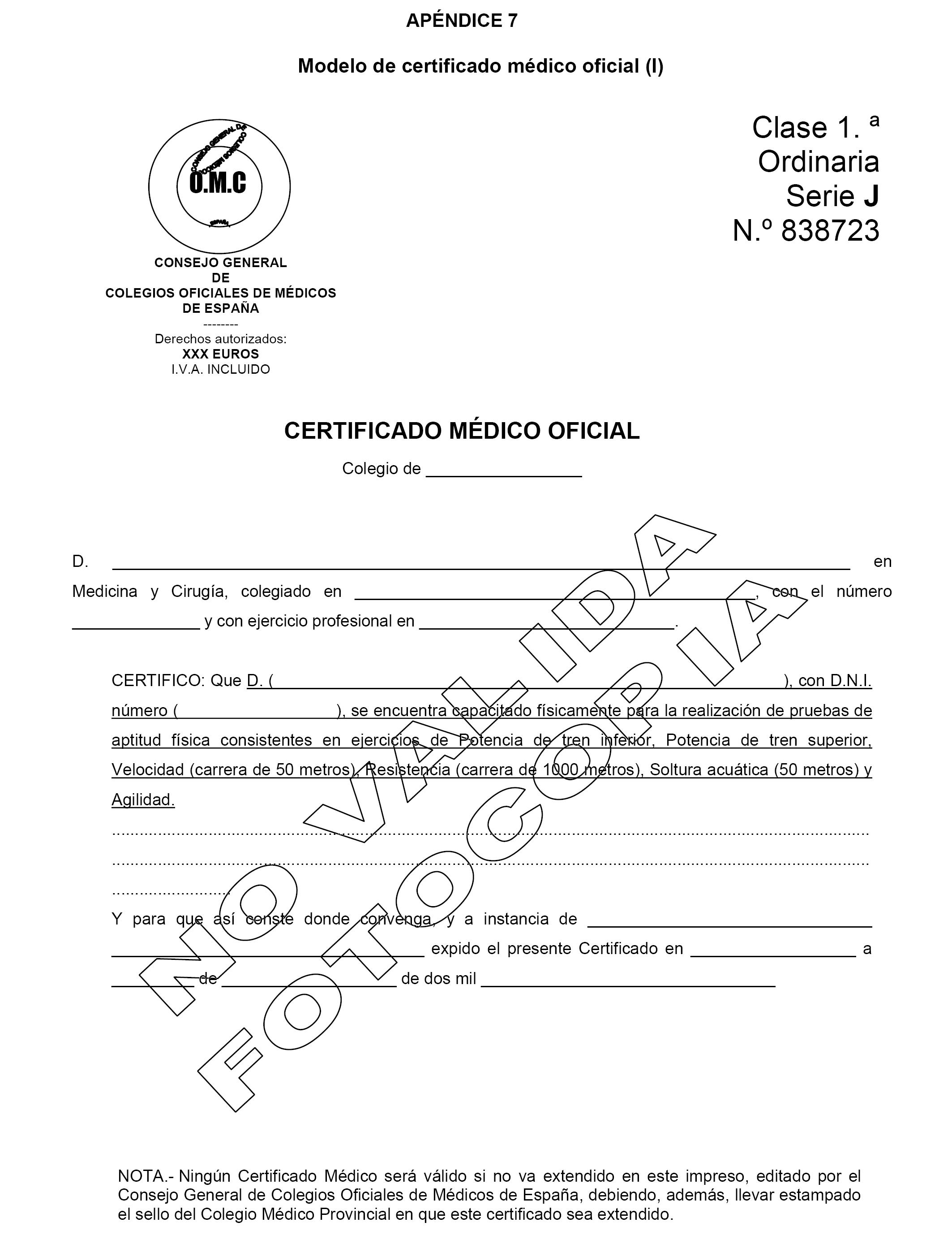 BOE.es - Documento BOE-A-2017-5913