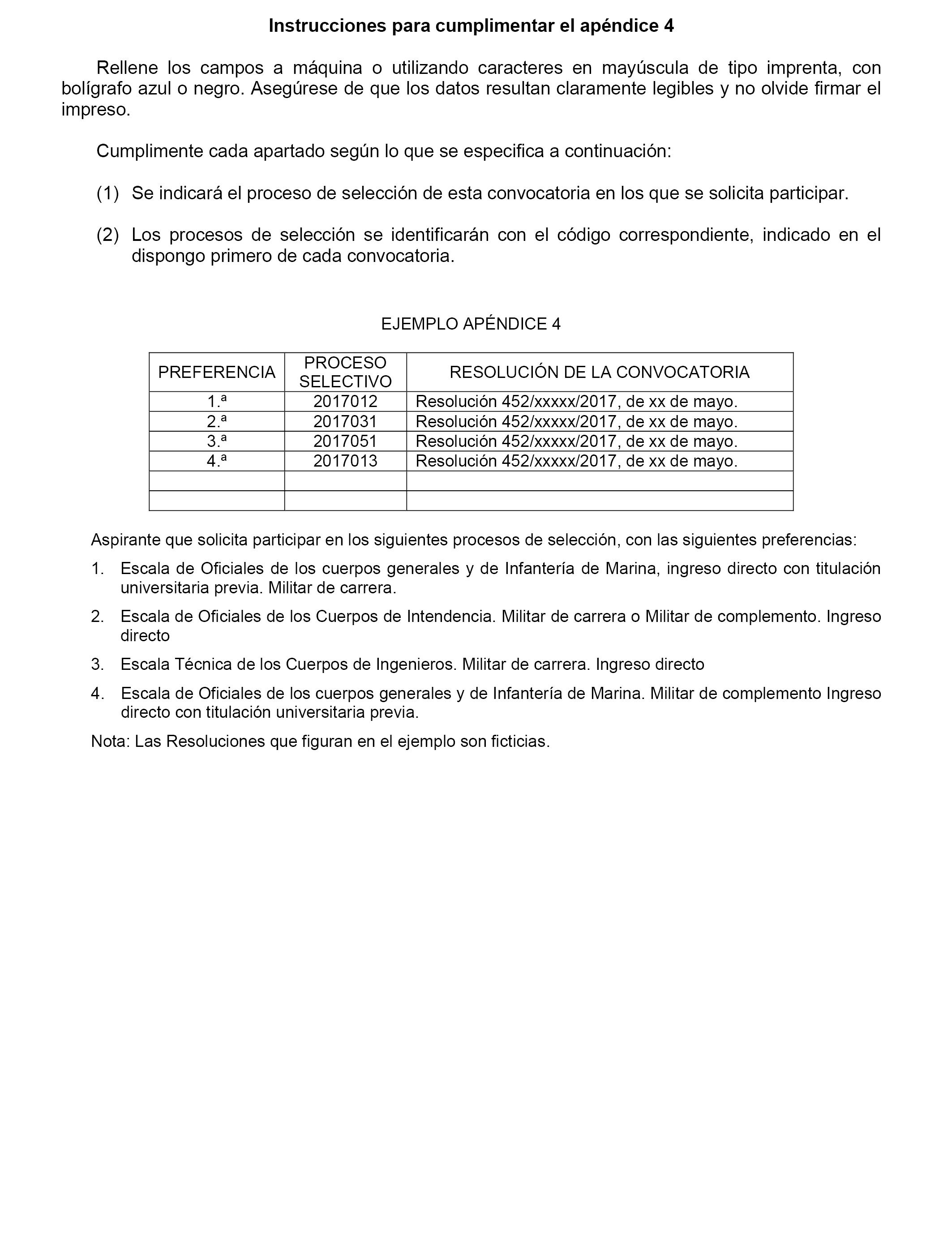 BOE.es - Documento BOE-A-2017-5914