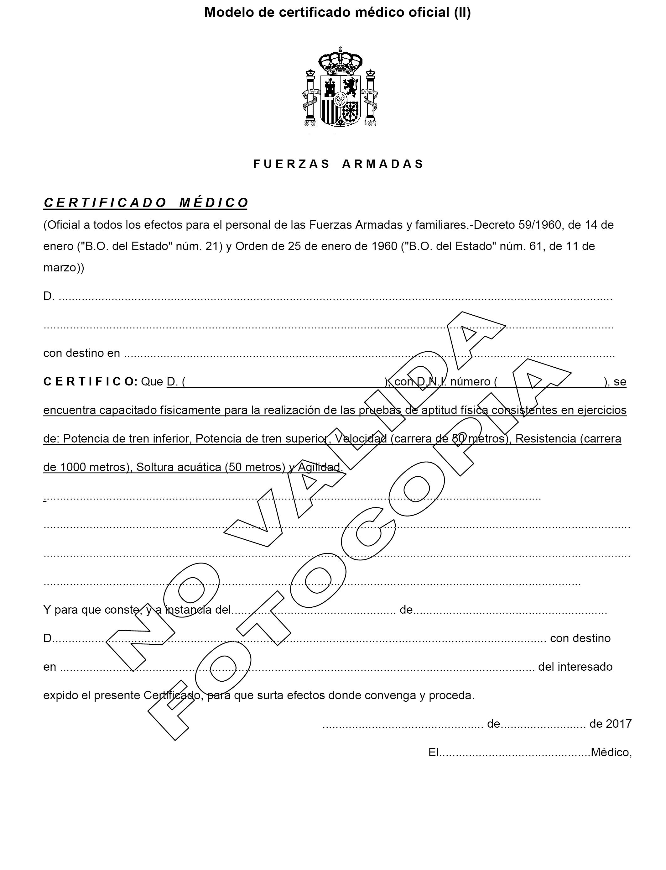 BOE.es - Documento BOE-A-2017-5916
