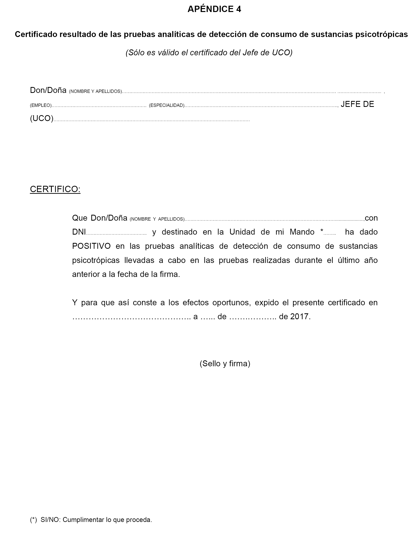 BOE.es - Documento BOE-A-2017-5917