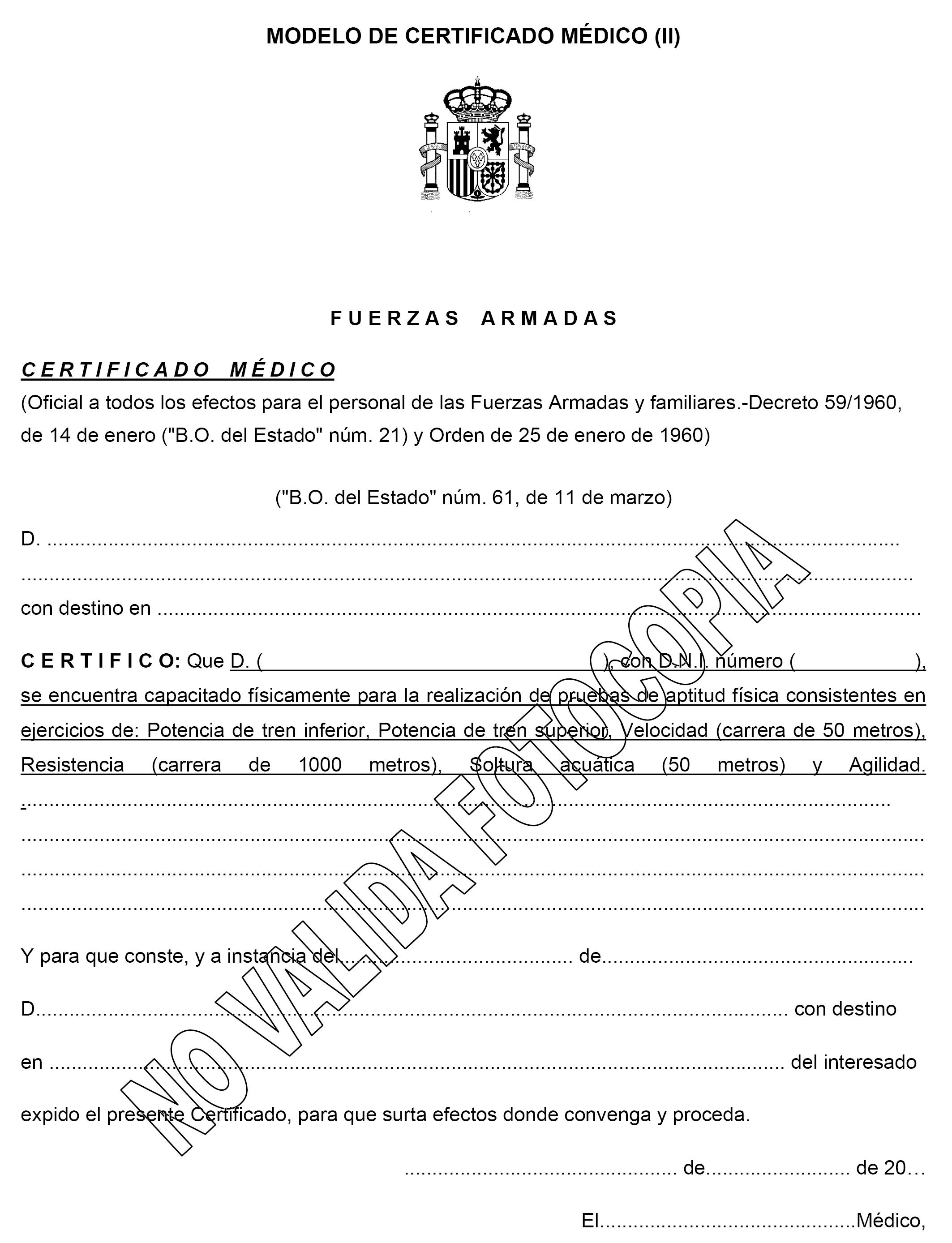 BOE.es - Documento BOE-A-2017-5918
