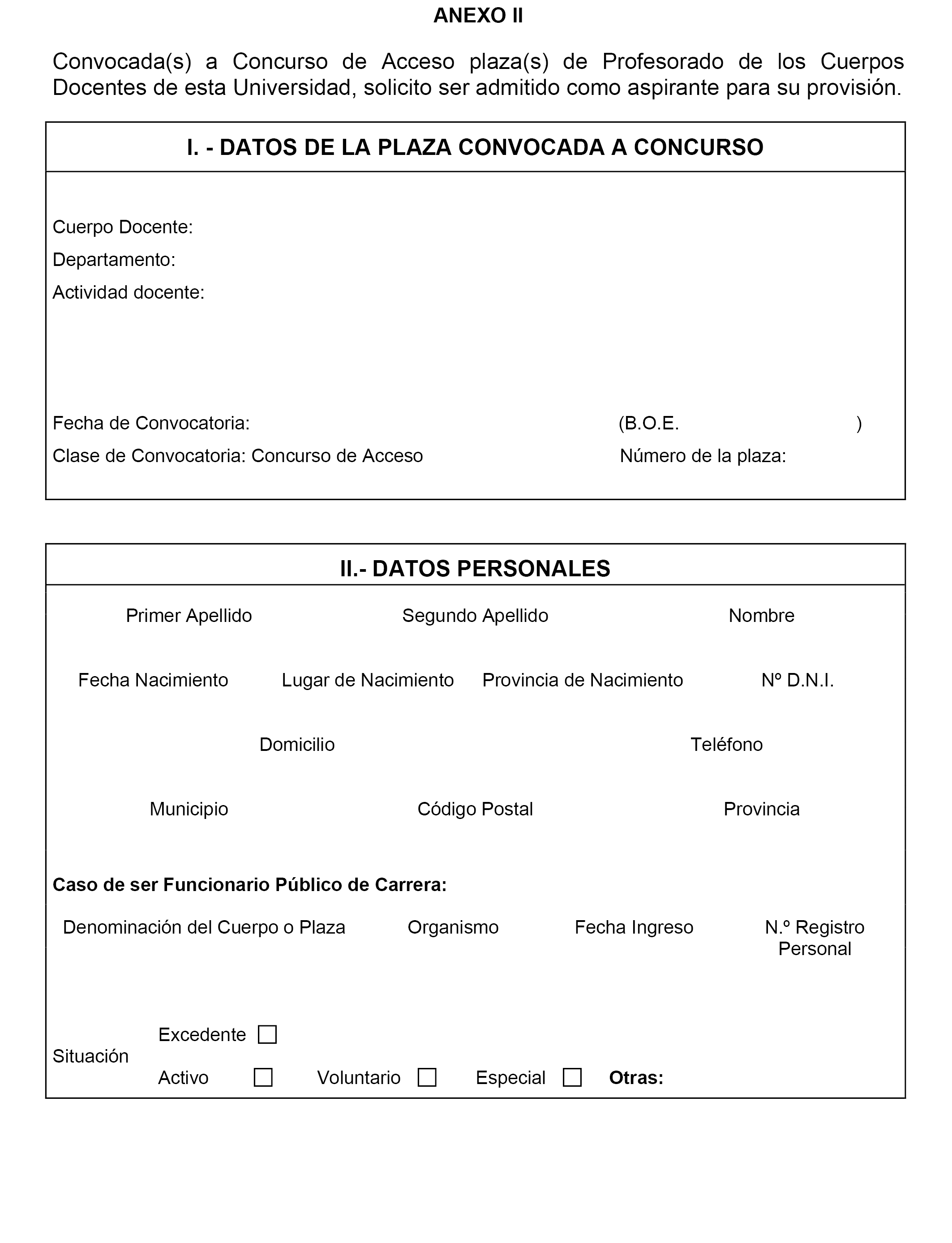 BOE.es - Documento BOE-A-2017-7187
