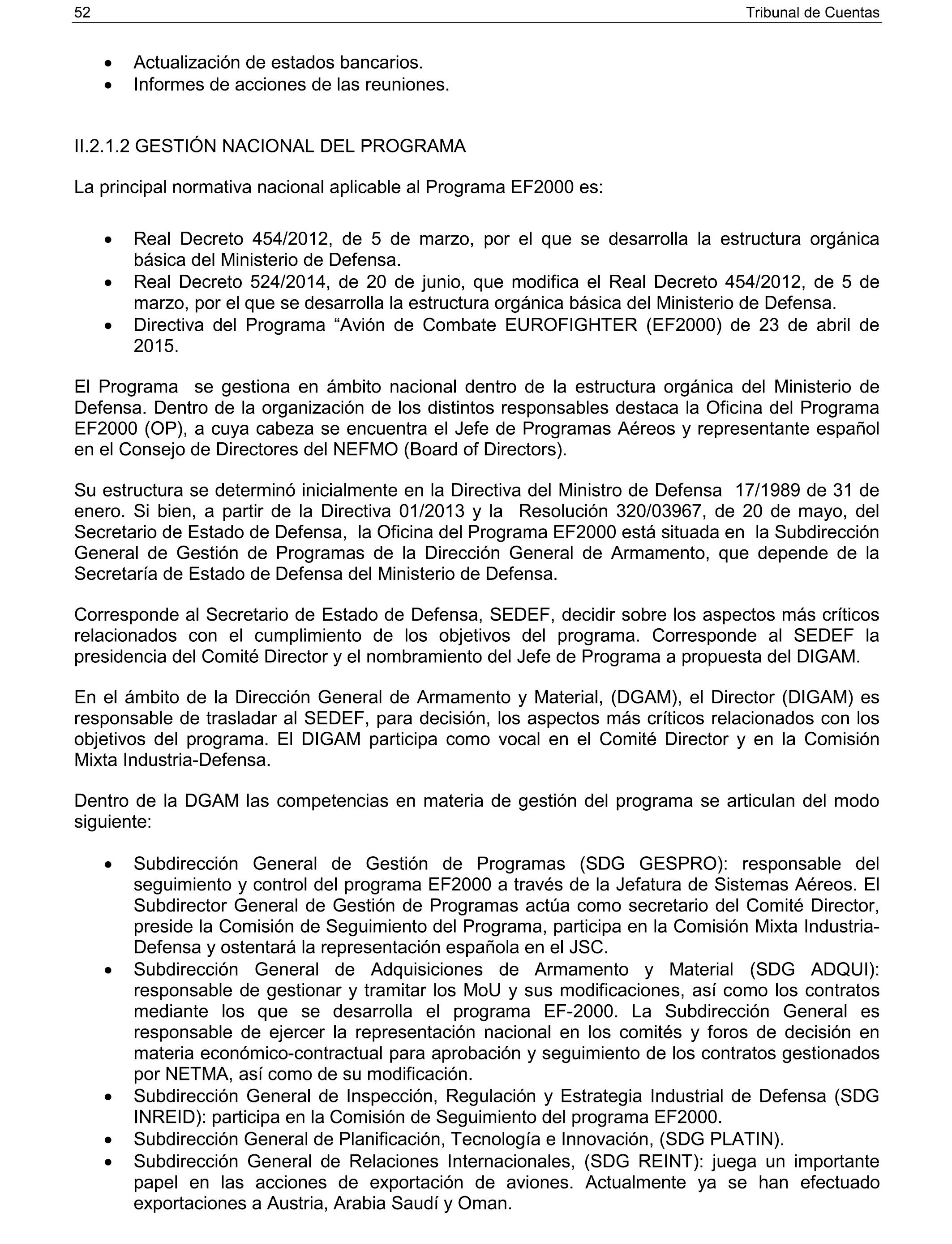 BOE.es - Documento BOE-A-2017-7190