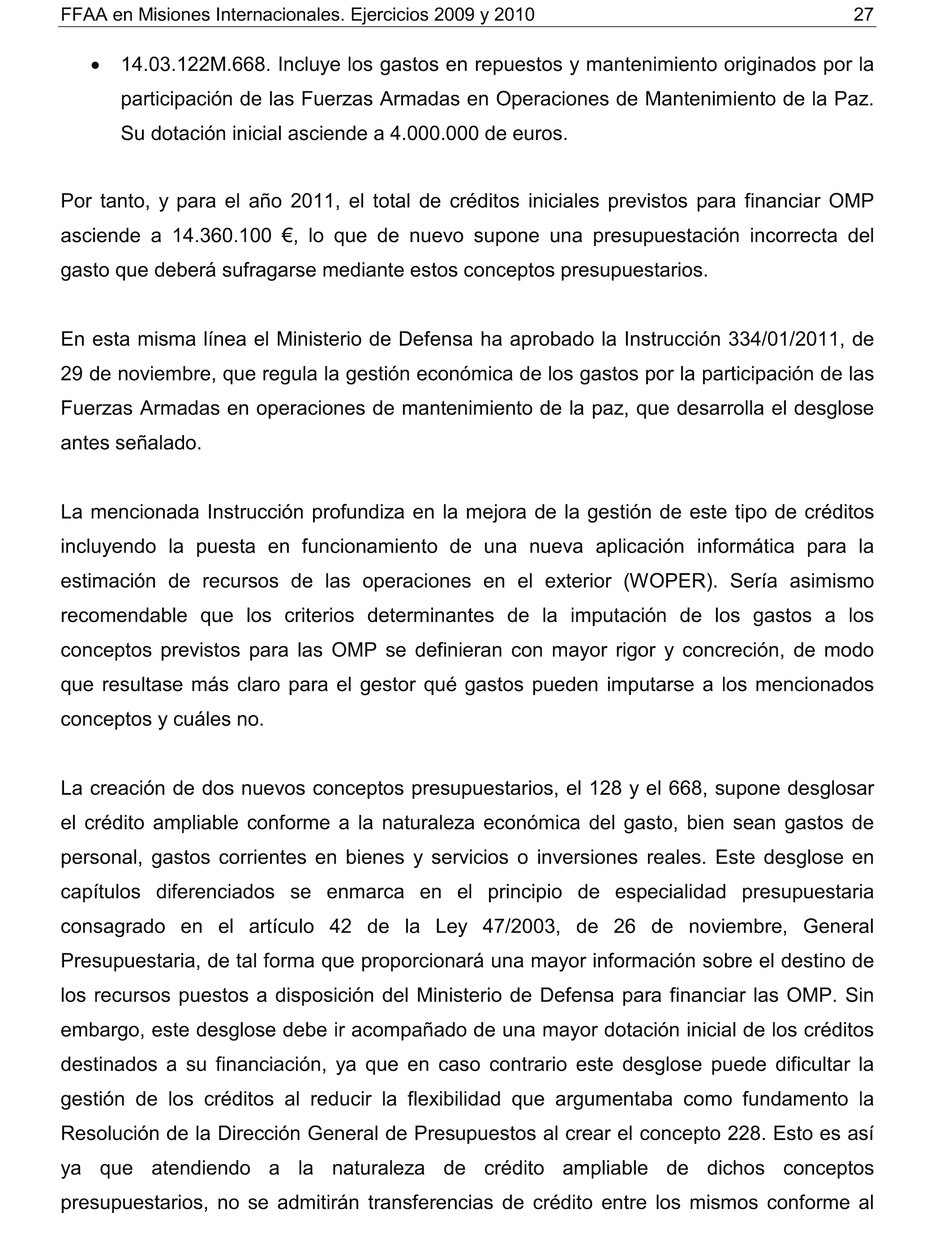 BOE.es - Documento BOE-A-2017-7191
