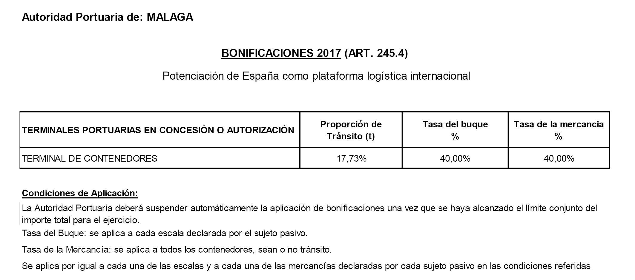 BOE.es - Documento BOE-A-2017-7387