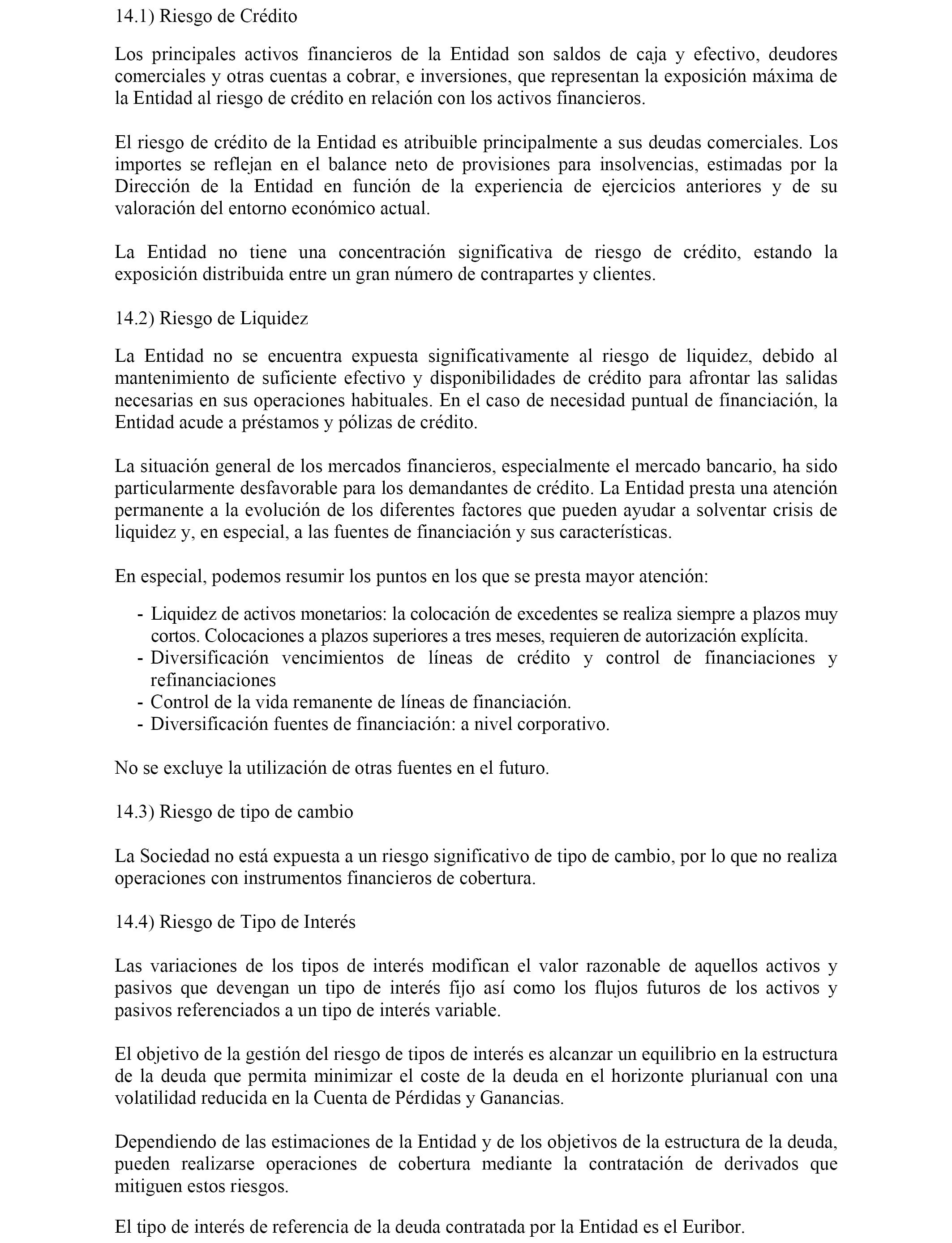 BOE.es - Documento BOE-A-2017-7793