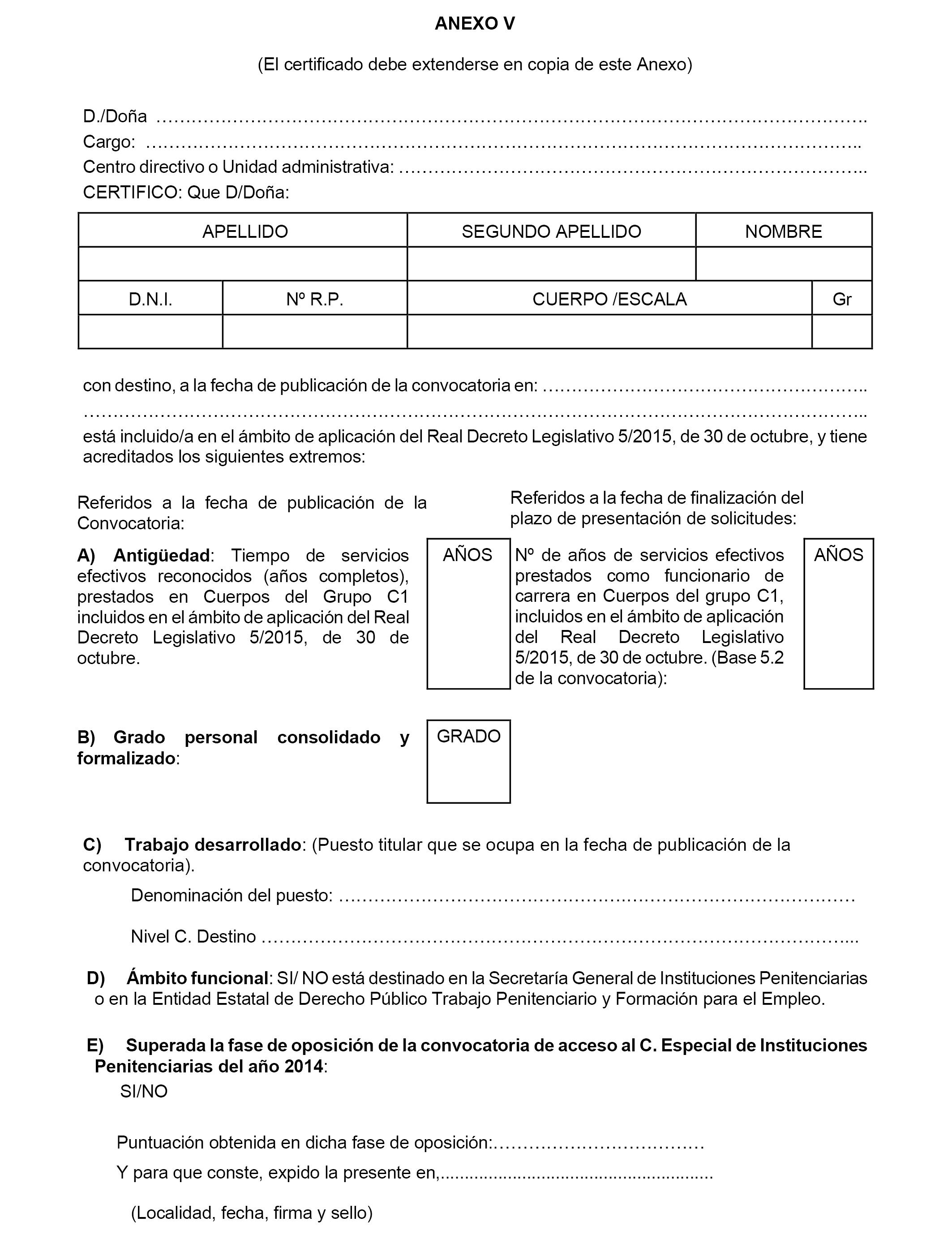 BOE.es - Documento BOE-A-2017-7918