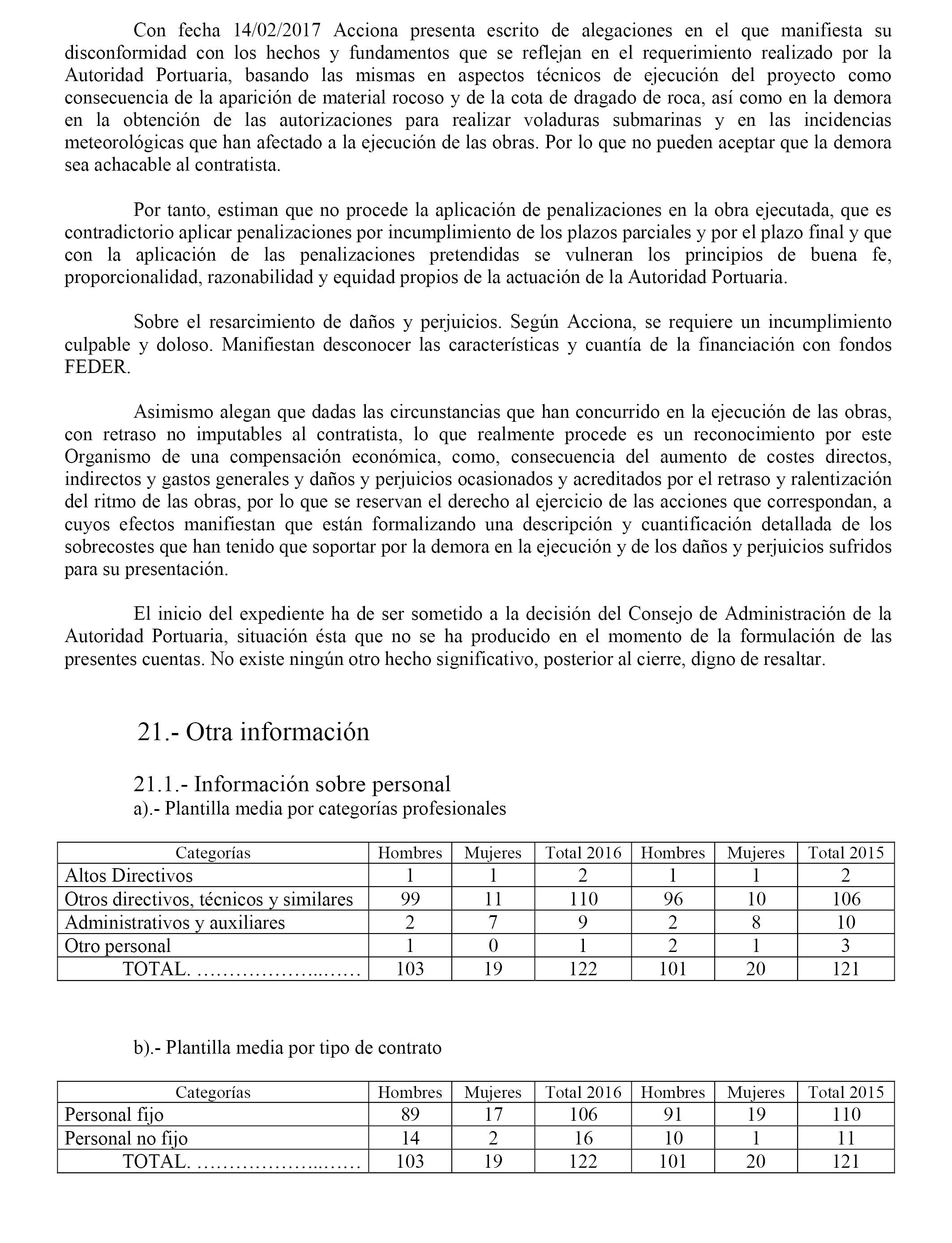 BOE.es - Documento BOE-A-2017-8274