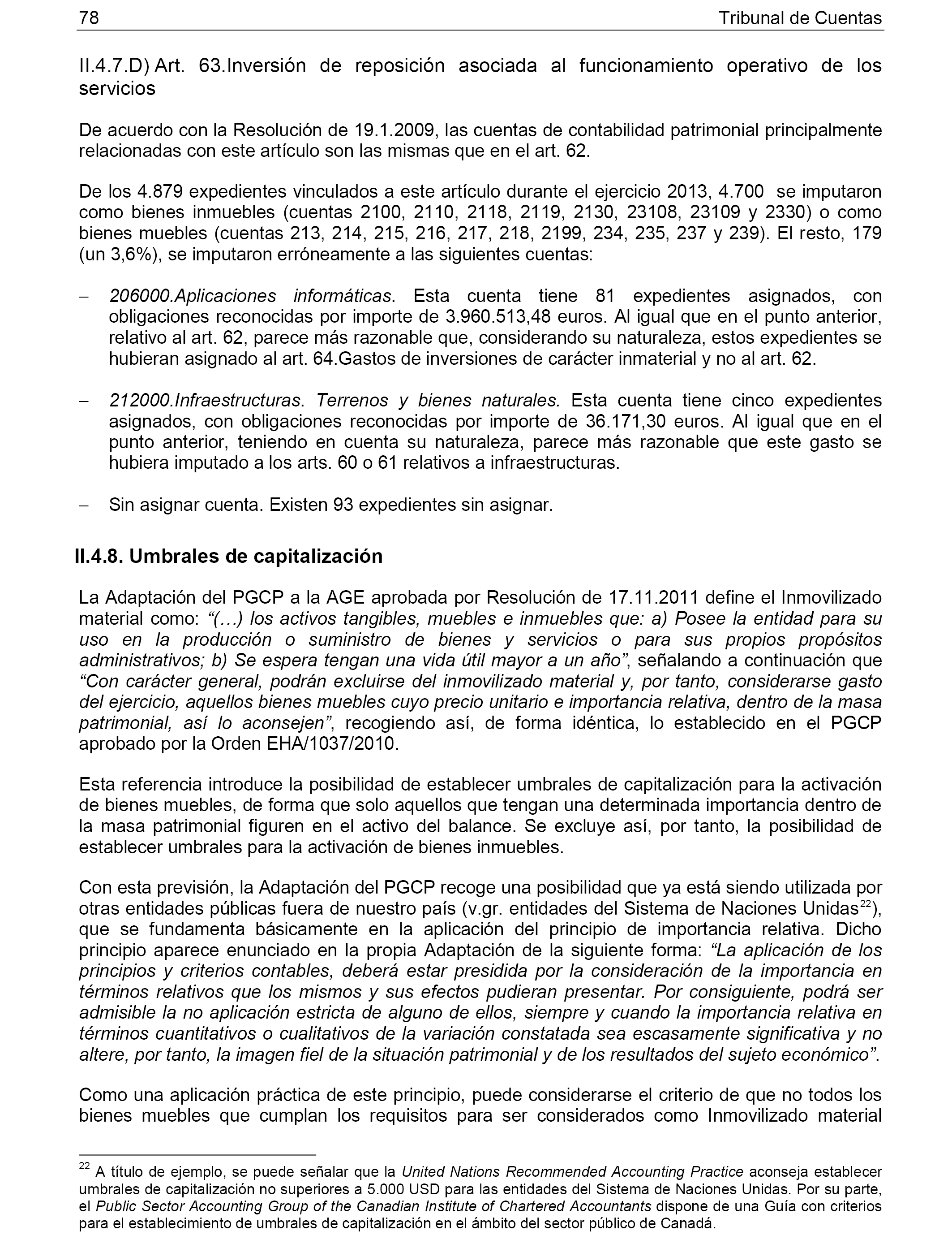 BOE.es - Documento BOE-A-2017-8709
