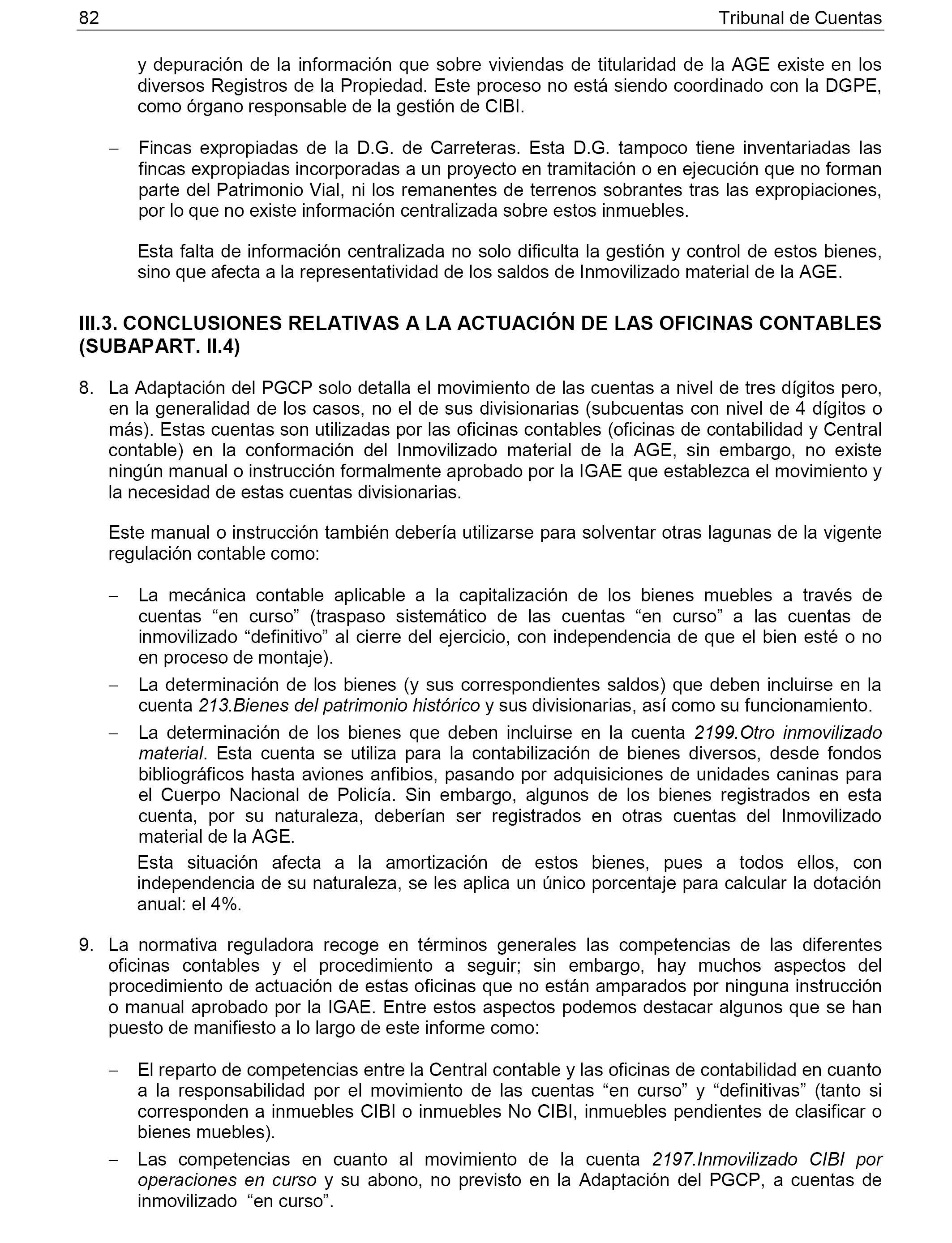 Boe Es Documento Boe A 2017 8709 # Registro Bienes Muebles Buques