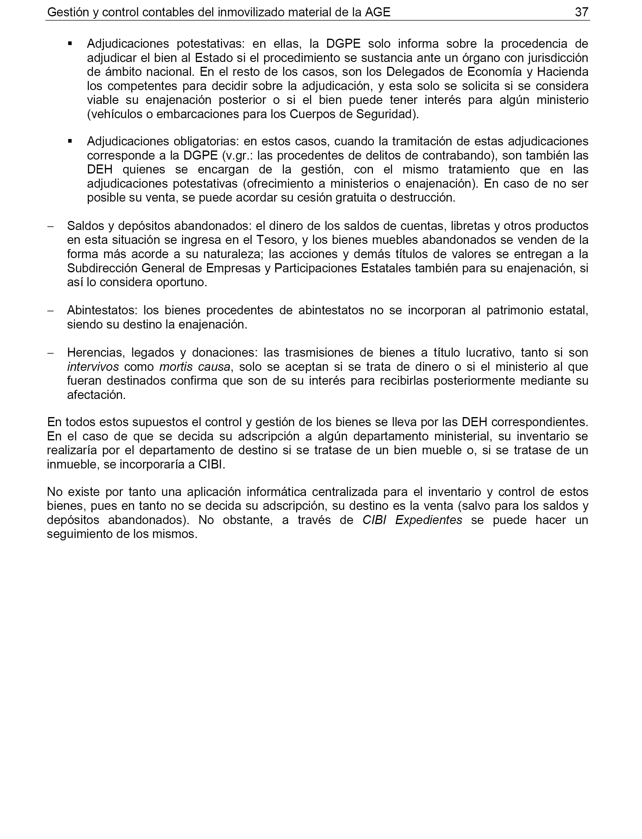 Boe Es Documento Boe A 2017 8709 # Bienes Muebles Vehiculos