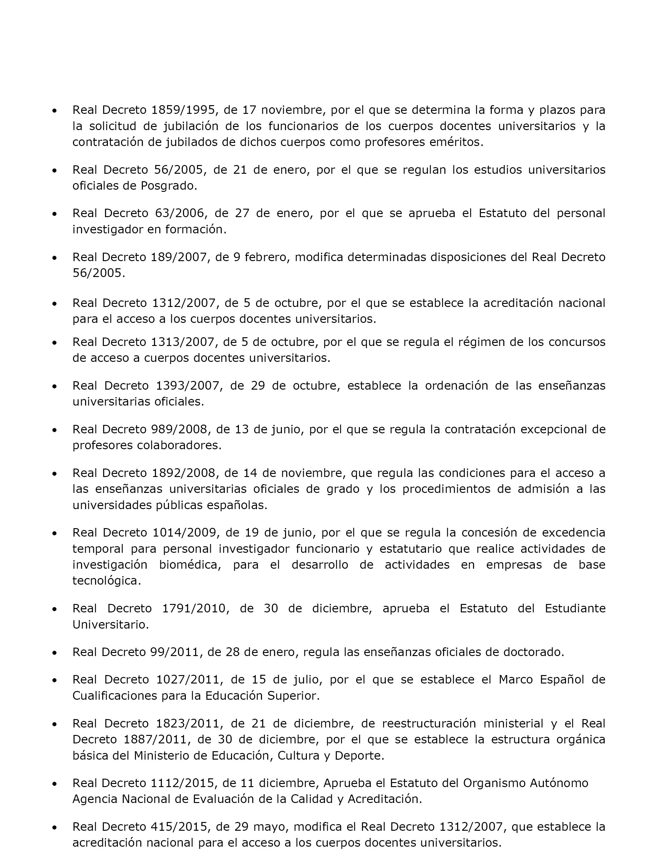 Vistoso Reanudar El Ejemplo Actual Del Estudiante Universitario ...