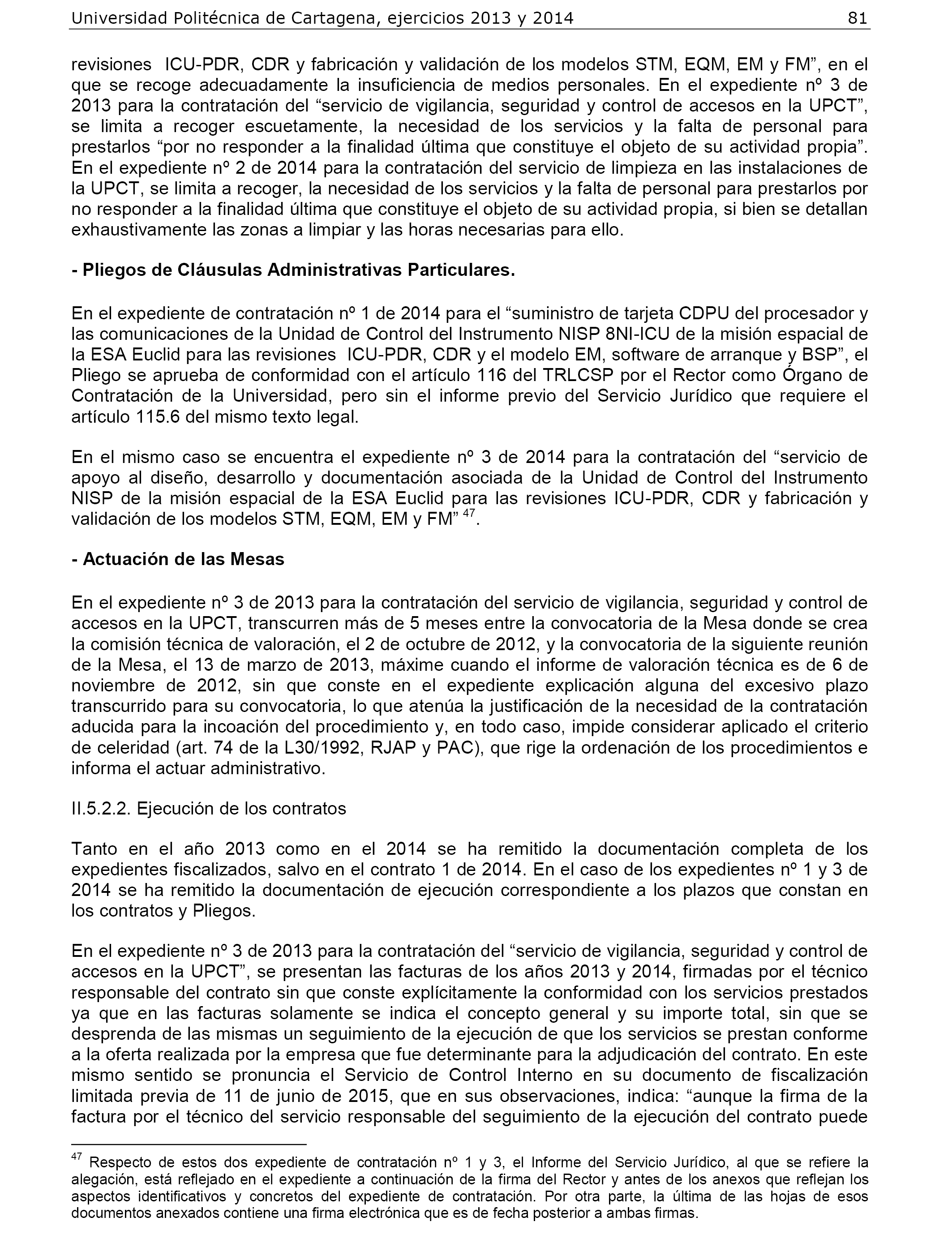 BOE.es - Documento BOE-A-2017-8788