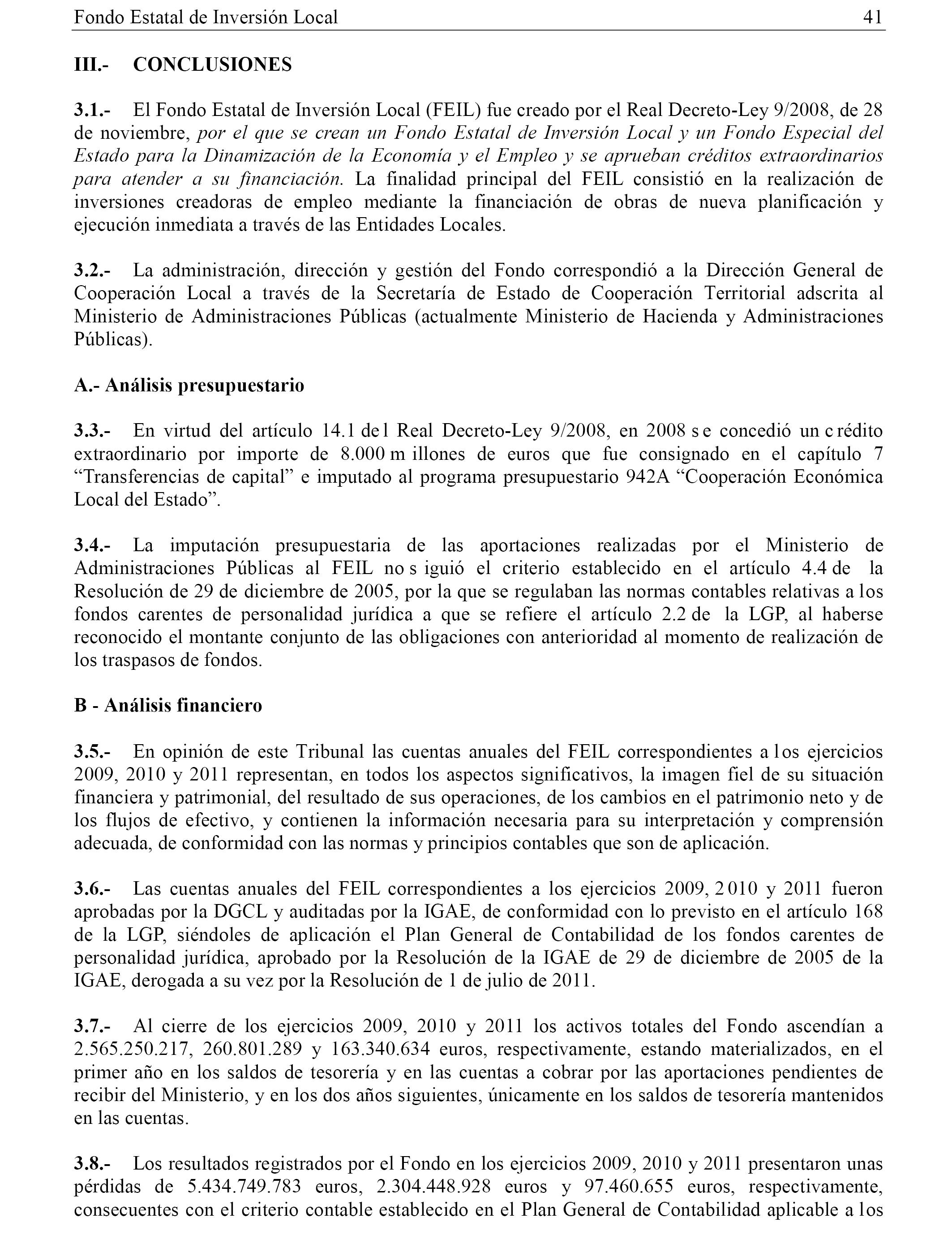 plan de cuentas contabilidad basica chambéry