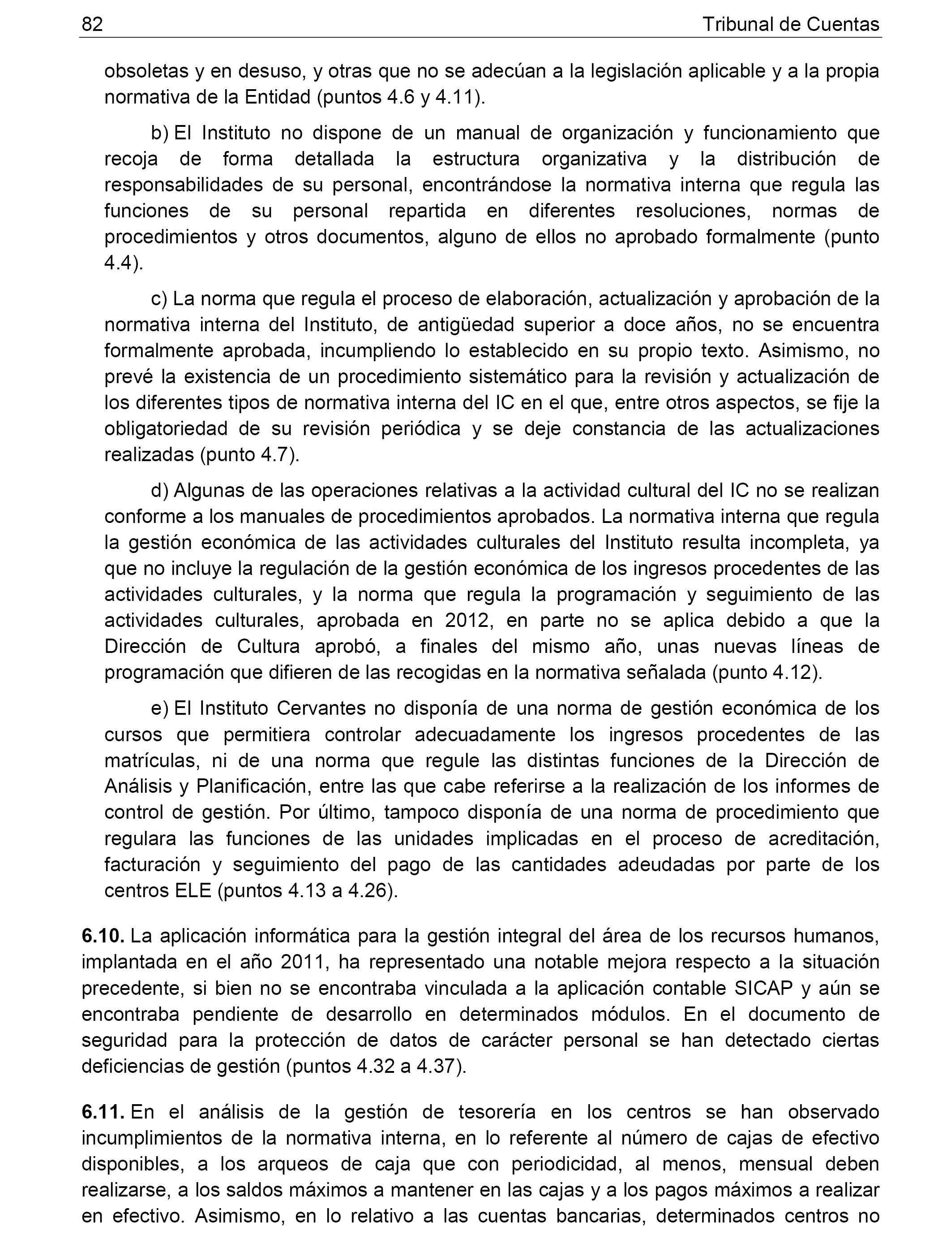Dorable Cuentas Por Pagar Reanuda Viñeta - Ejemplo De Colección De ...
