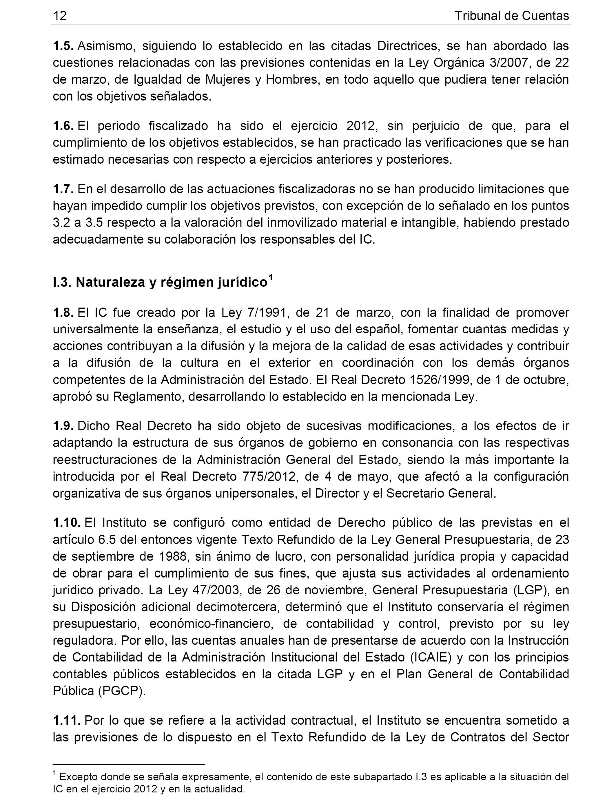 Excepcional Secretaria Recepcionista Reasumir Objetivo Colección ...