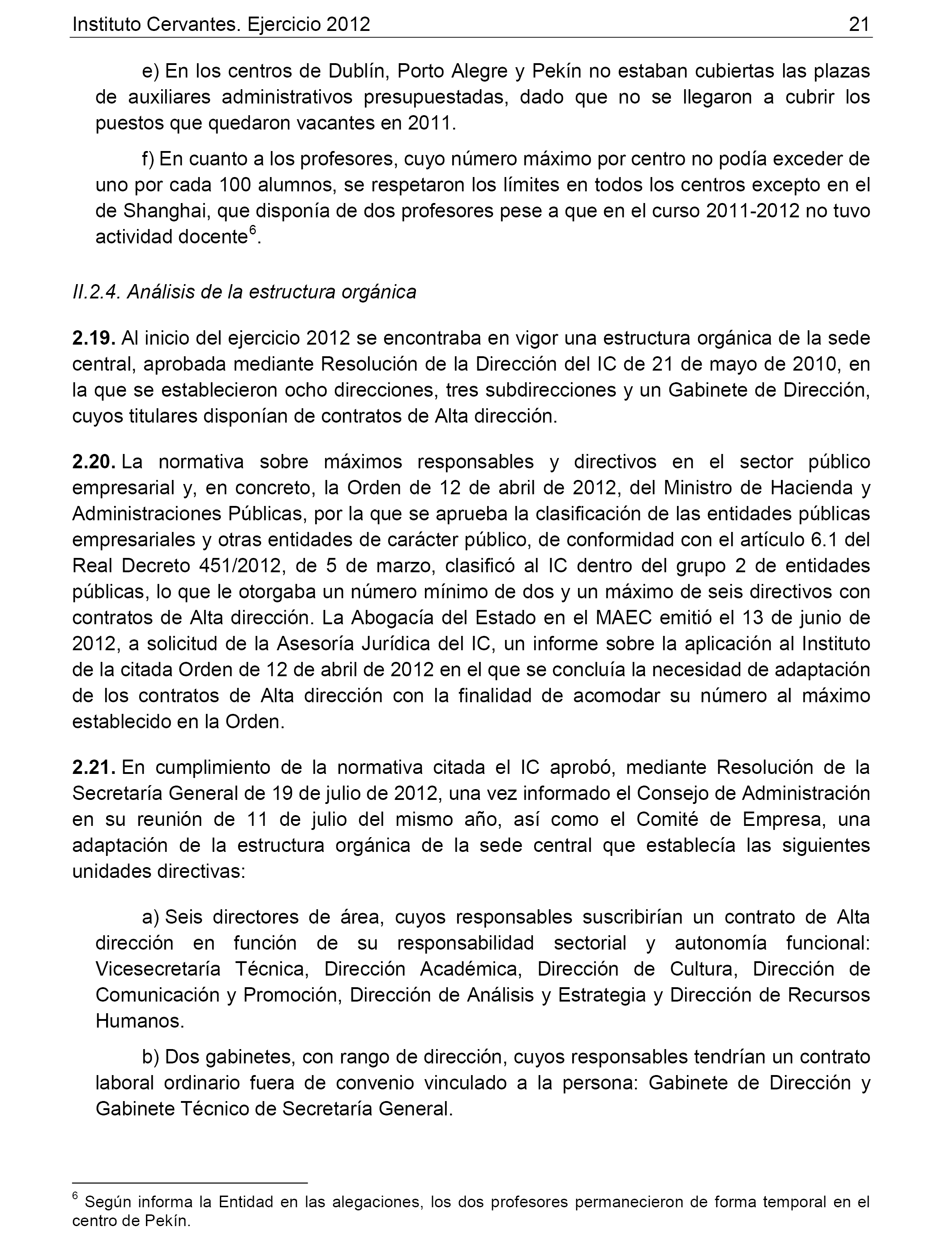 Lujo Se Reanuda Para Puestos De Alta Dirección Bandera - Ejemplo De ...