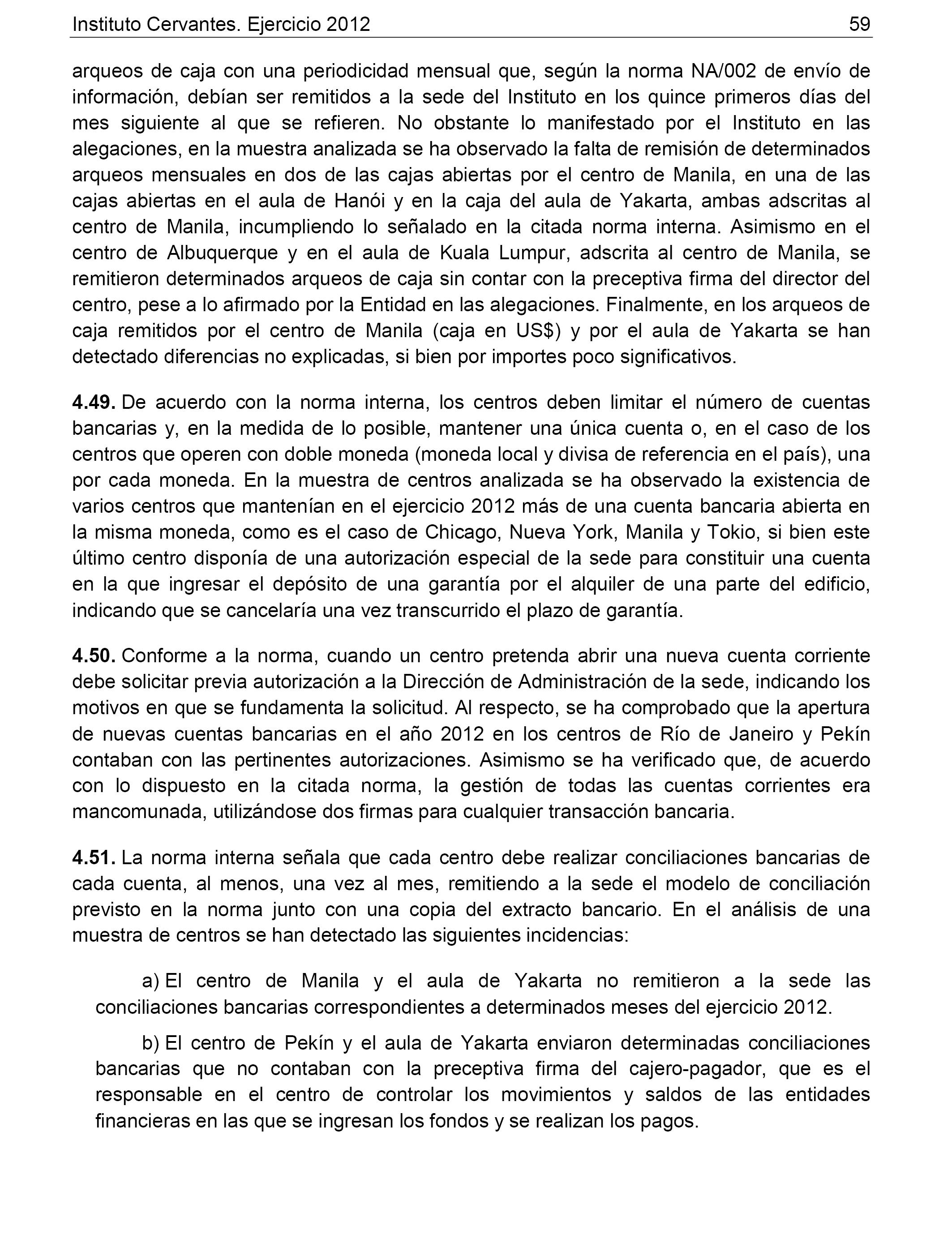 Lujo Muestra Reanuda 2012 Fotos - Ejemplo De Colección De Plantillas ...